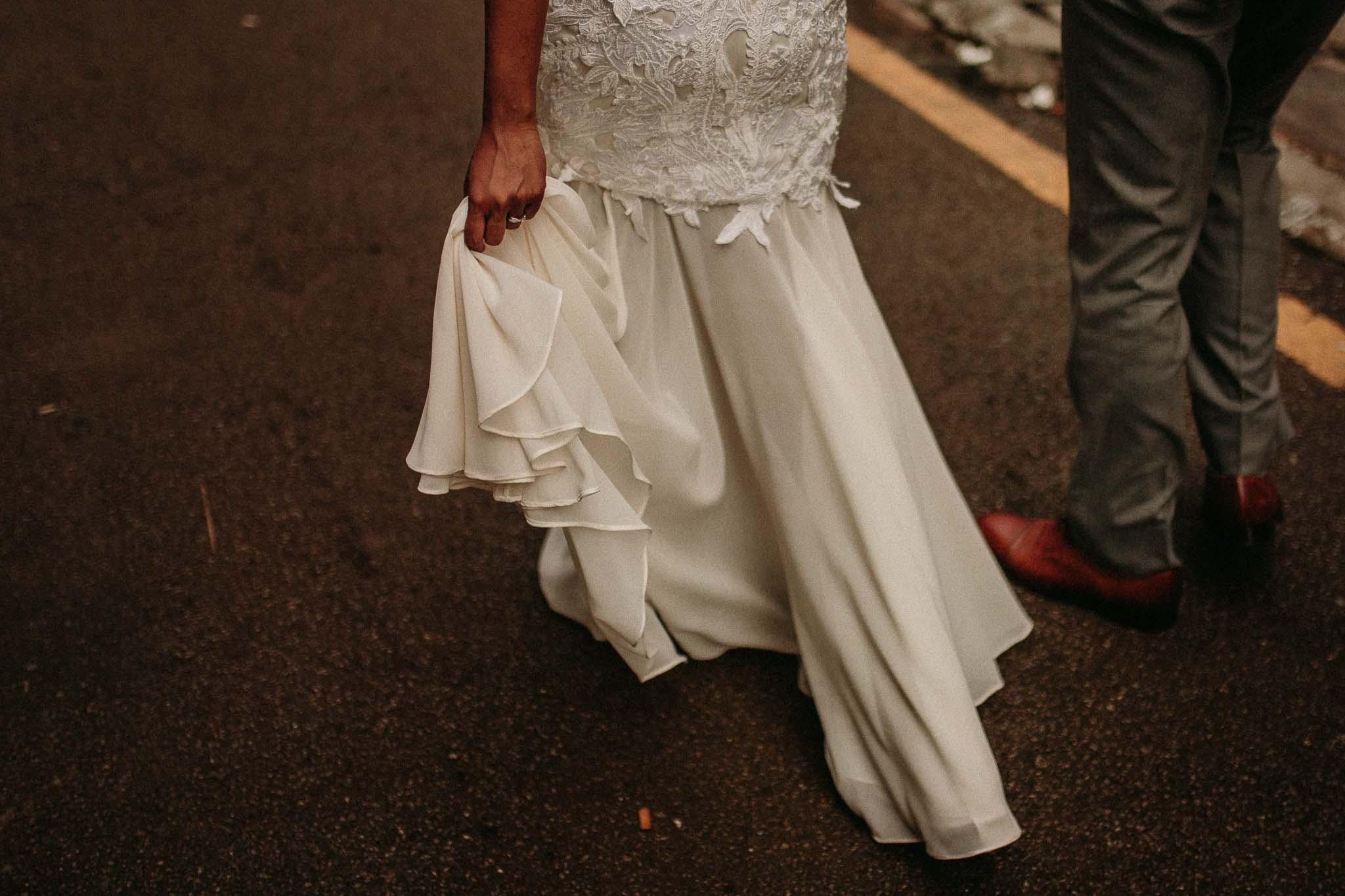u&m-weddingsbyqay-lovesession-destinationweddingphotographer (61 of 160).jpg