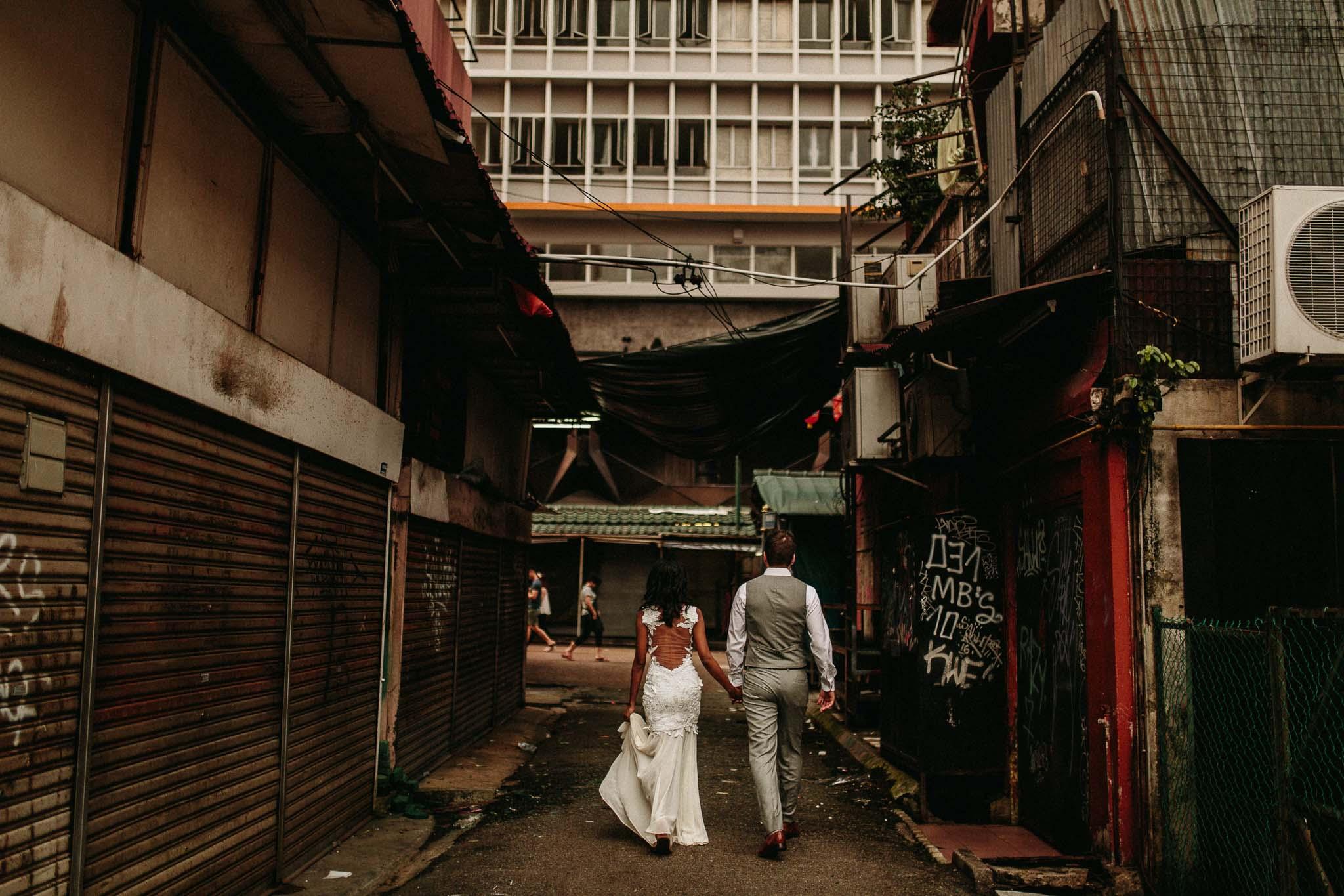 u&m-weddingsbyqay-lovesession-destinationweddingphotographer (62 of 160).jpg