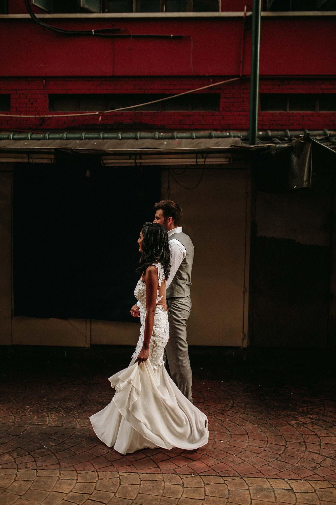 u&m-weddingsbyqay-lovesession-destinationweddingphotographer (65 of 160).jpg