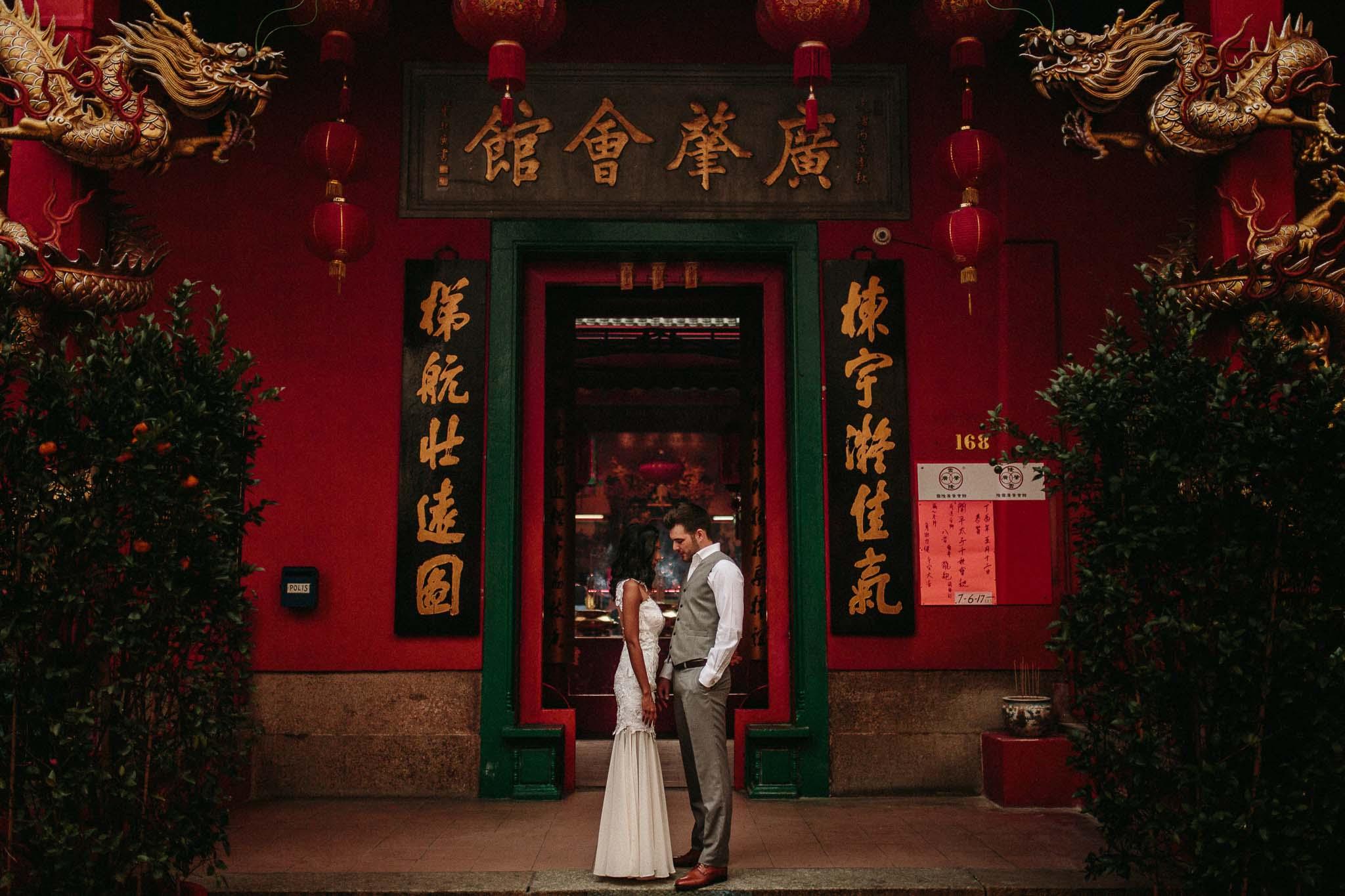 u&m-weddingsbyqay-lovesession-destinationweddingphotographer (68 of 160).jpg