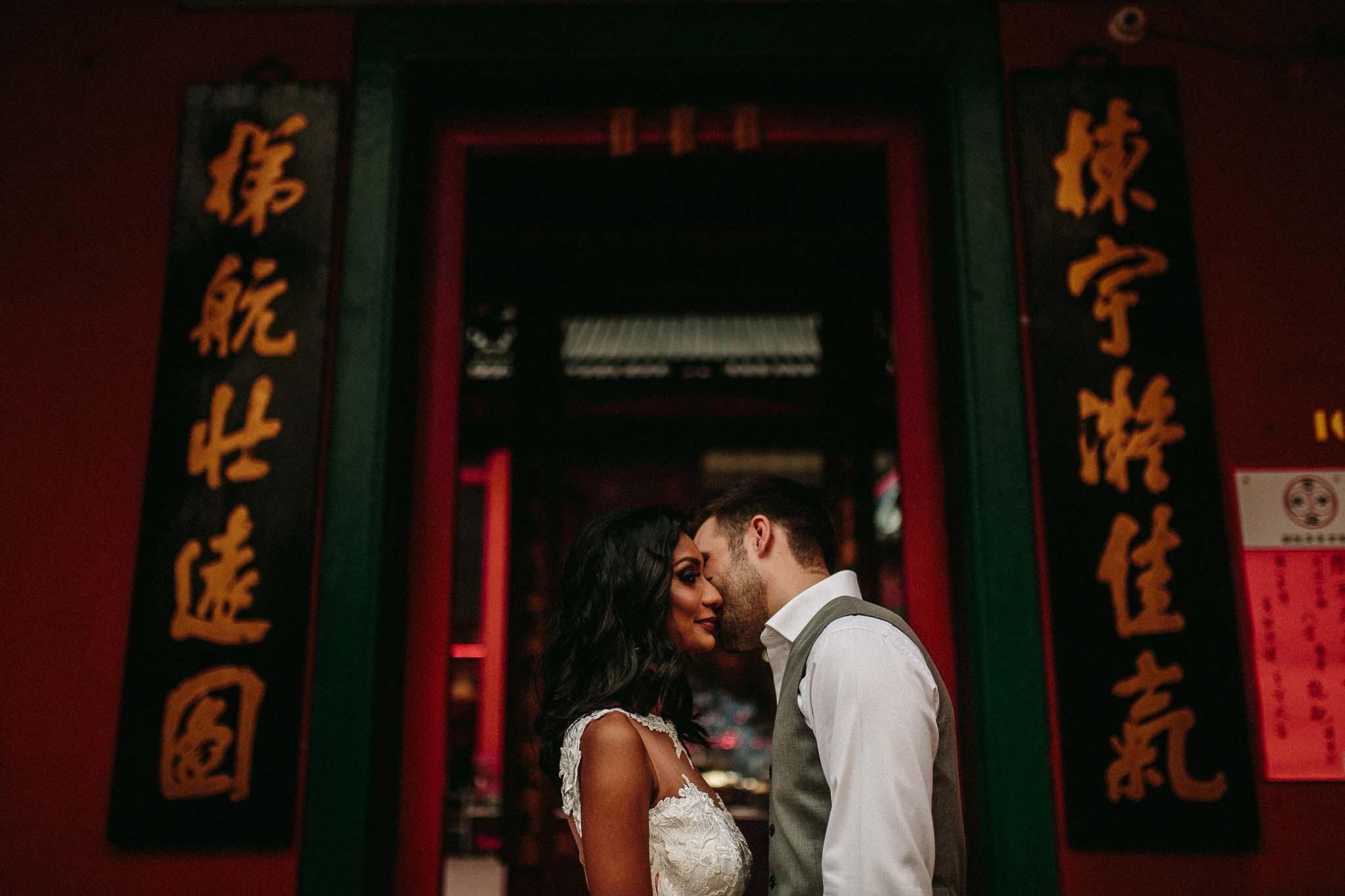 u&m-weddingsbyqay-lovesession-destinationweddingphotographer (71 of 160).jpg