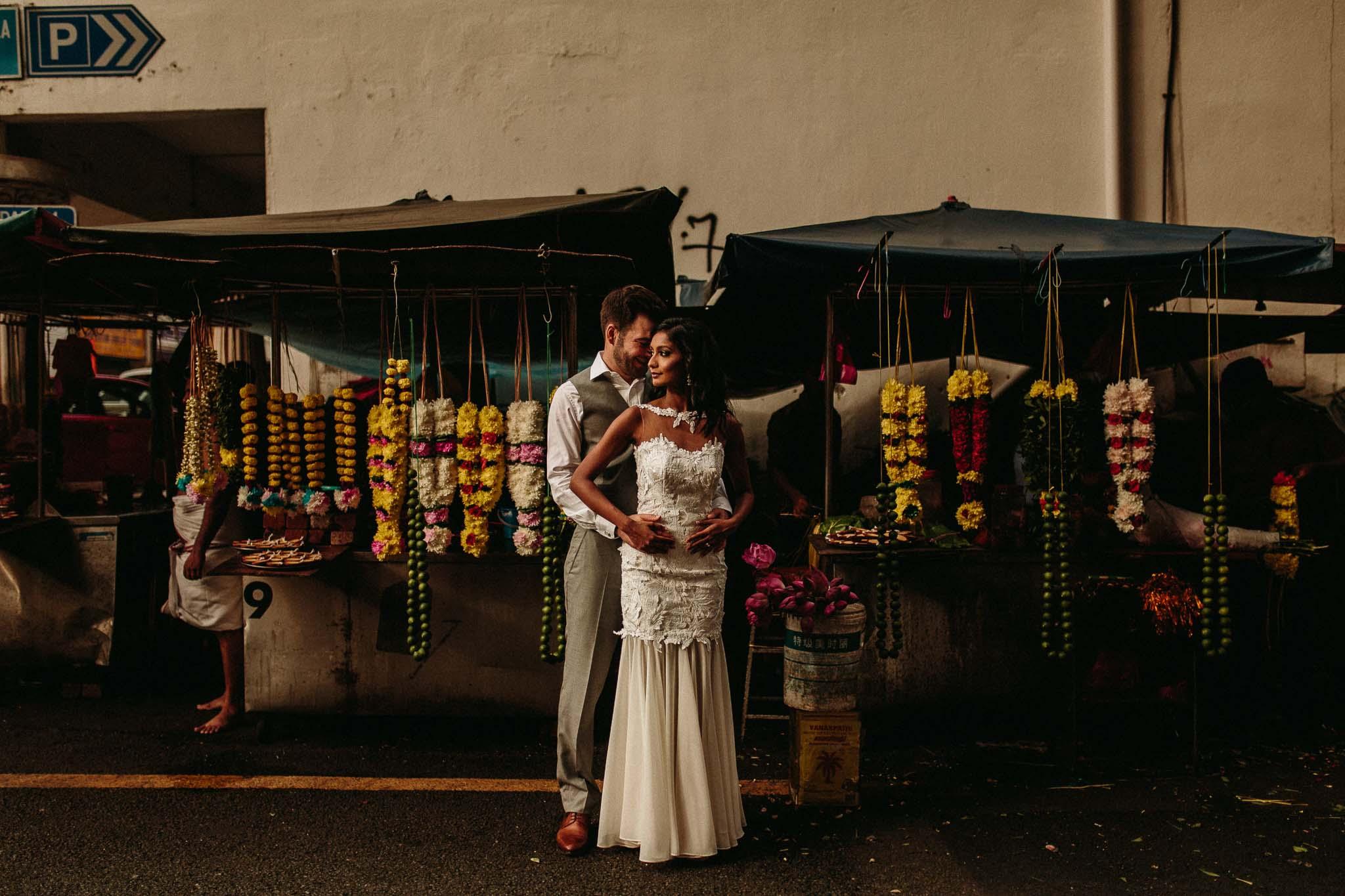 u&m-weddingsbyqay-lovesession-destinationweddingphotographer (74 of 160).jpg
