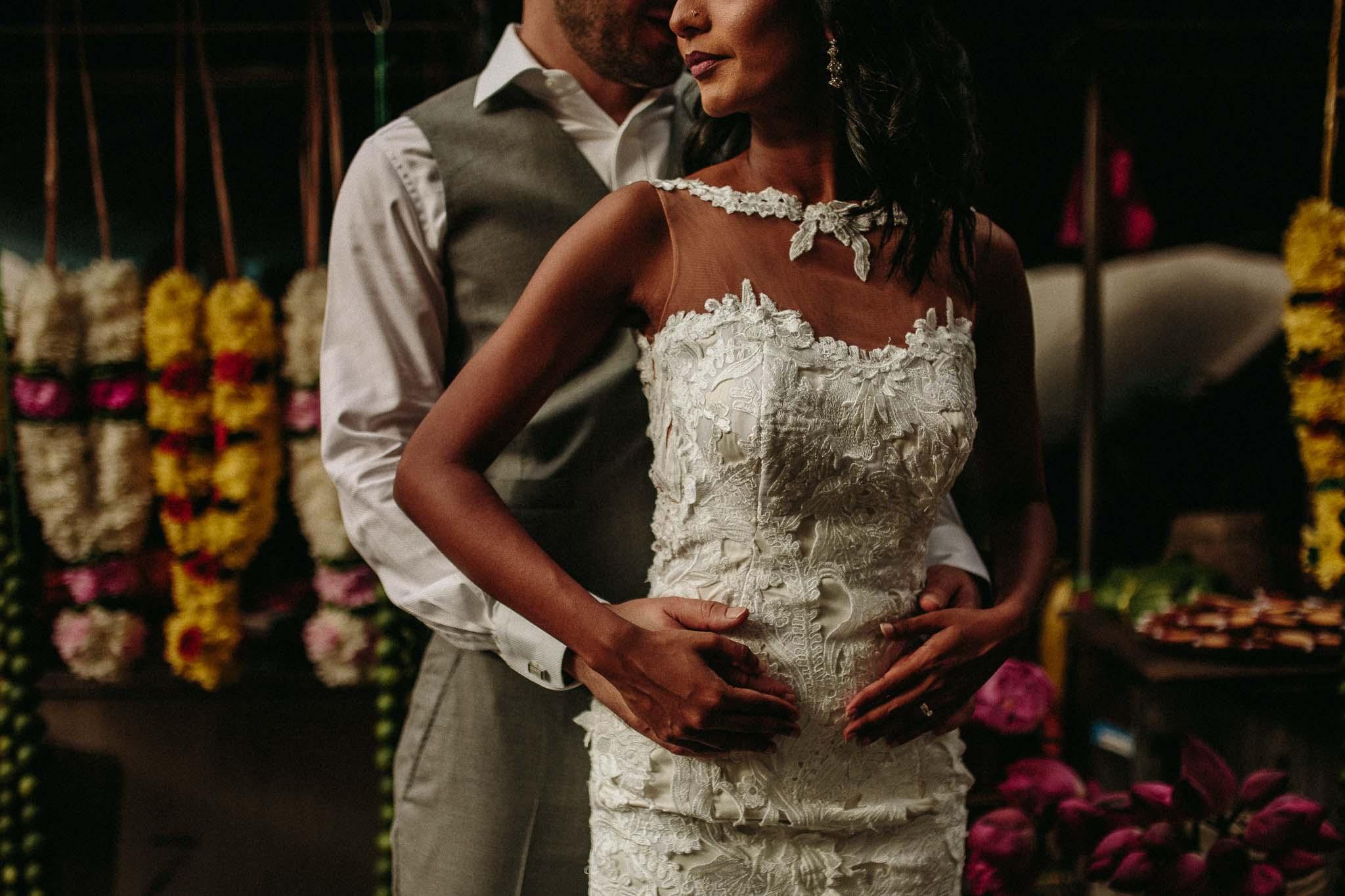 u&m-weddingsbyqay-lovesession-destinationweddingphotographer (77 of 160).jpg