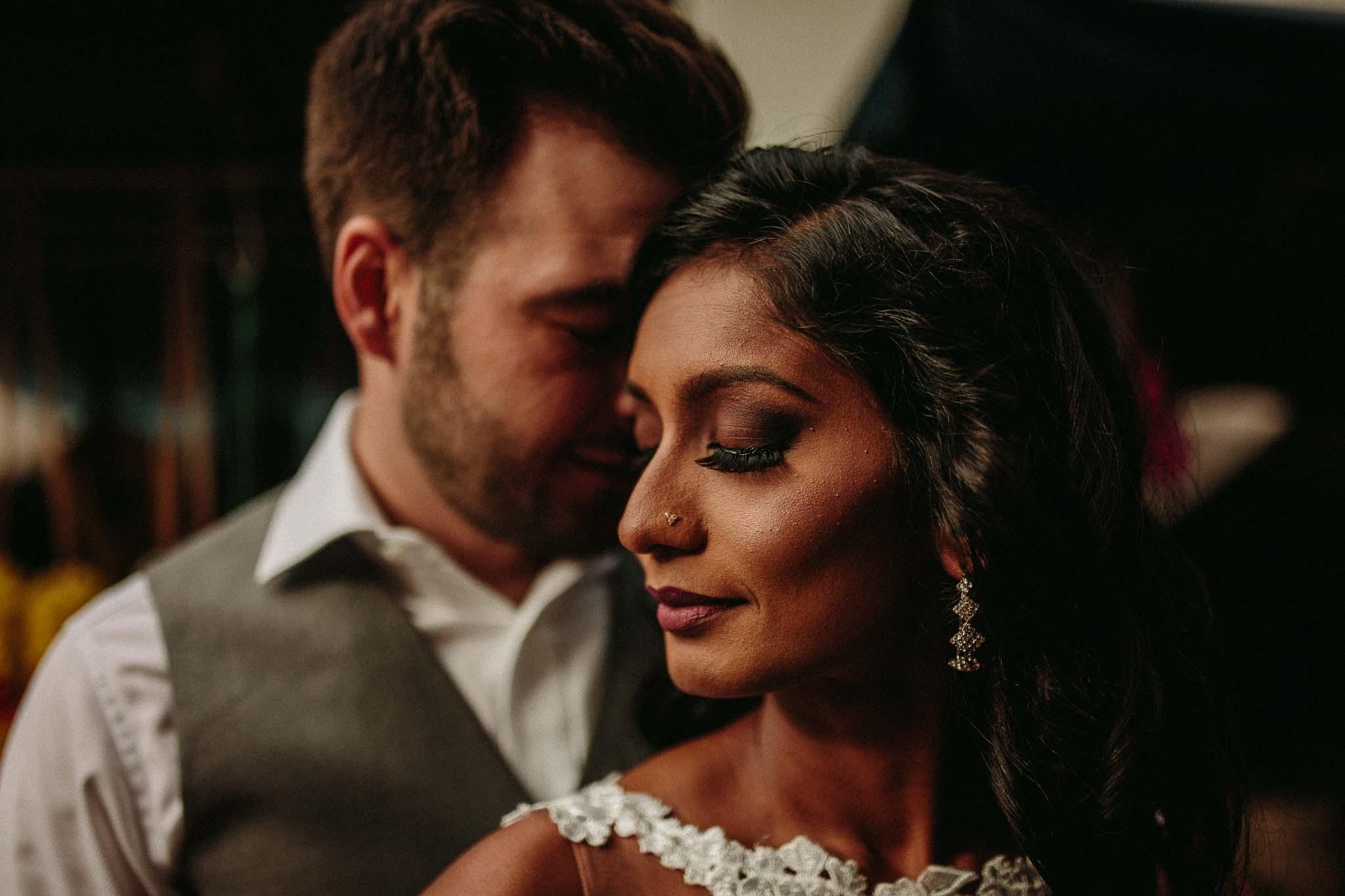 u&m-weddingsbyqay-lovesession-destinationweddingphotographer (78 of 160).jpg