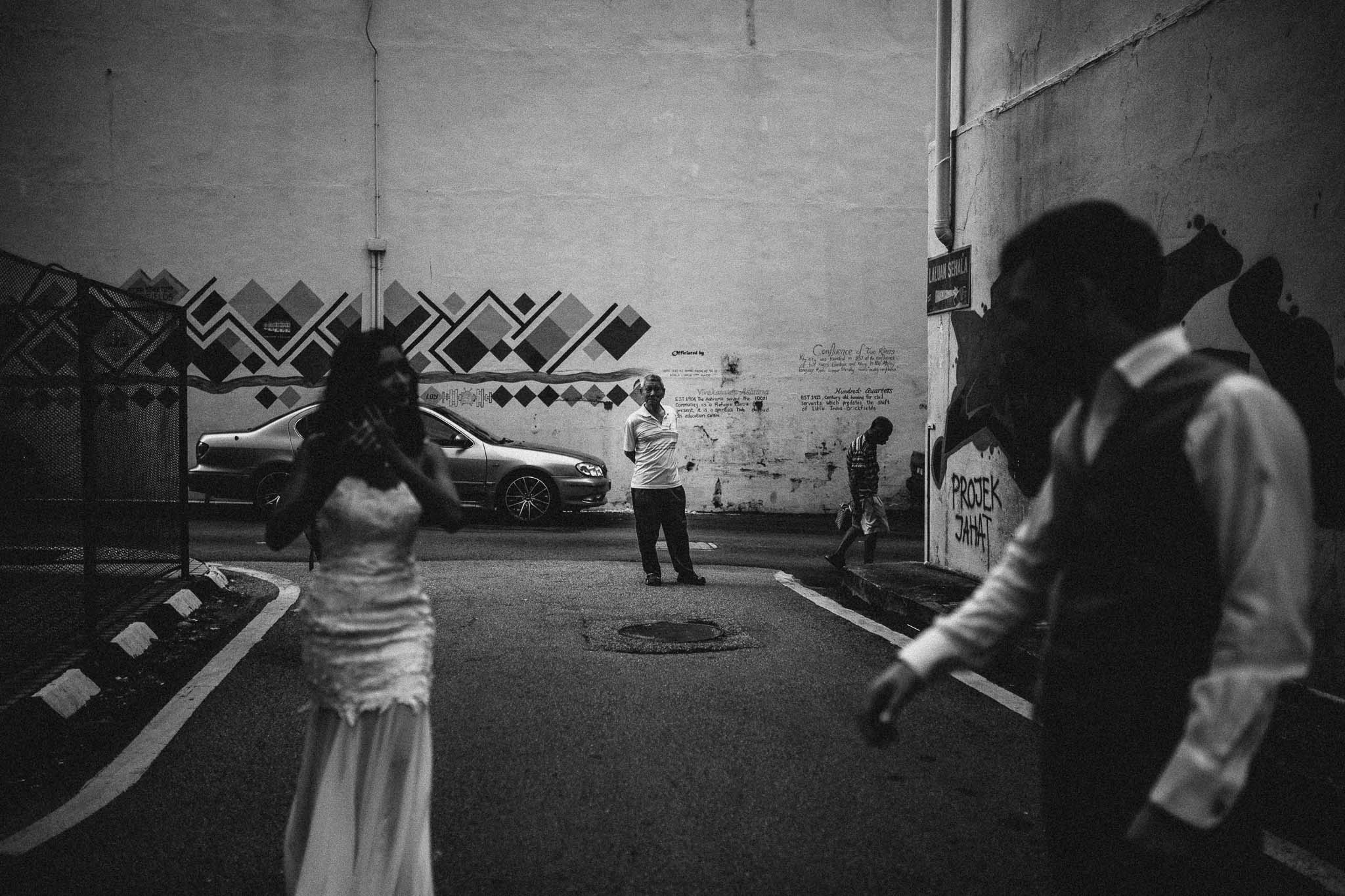 u&m-weddingsbyqay-lovesession-destinationweddingphotographer (80 of 160).jpg