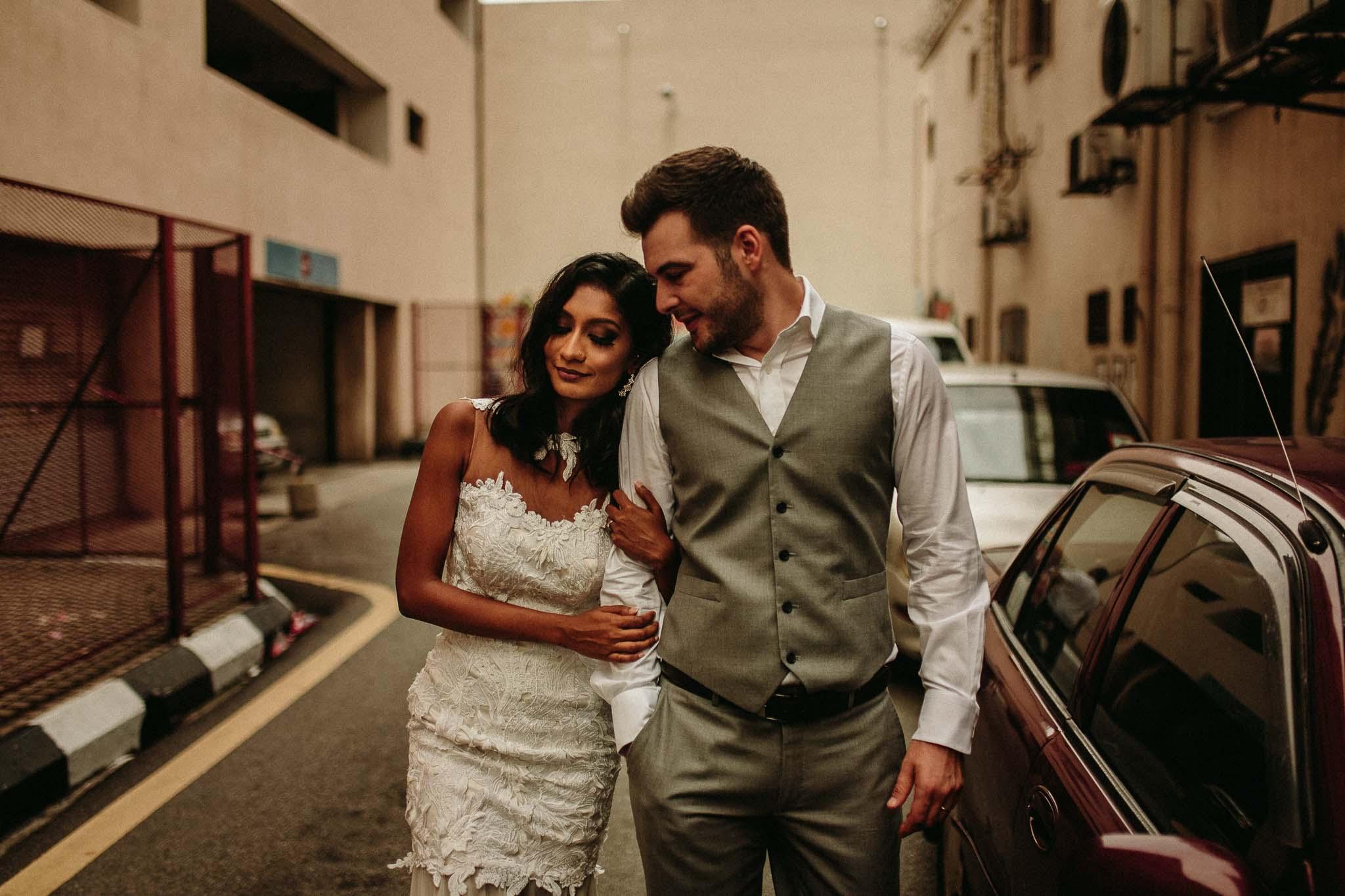 u&m-weddingsbyqay-lovesession-destinationweddingphotographer (82 of 160).jpg