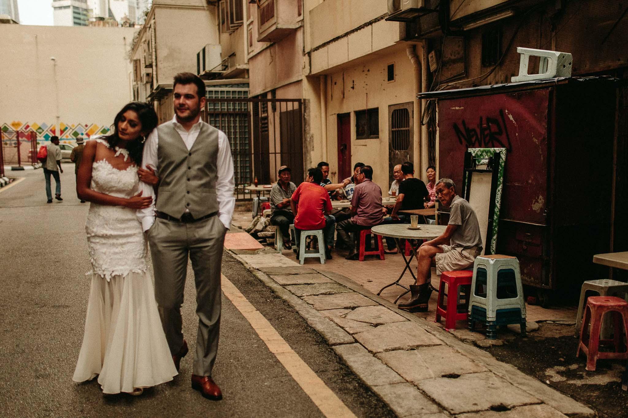 u&m-weddingsbyqay-lovesession-destinationweddingphotographer (84 of 160).jpg