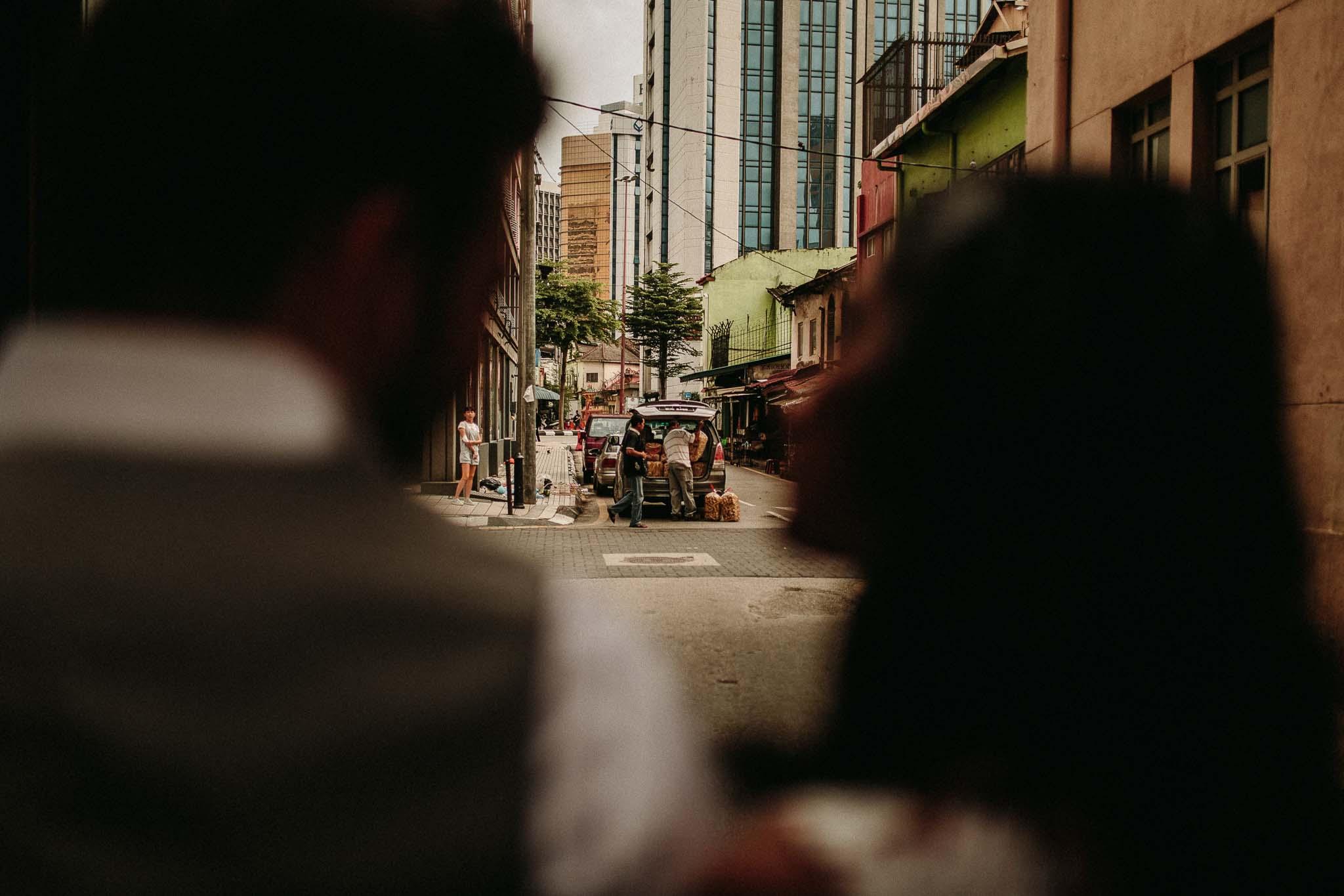 u&m-weddingsbyqay-lovesession-destinationweddingphotographer (87 of 160).jpg
