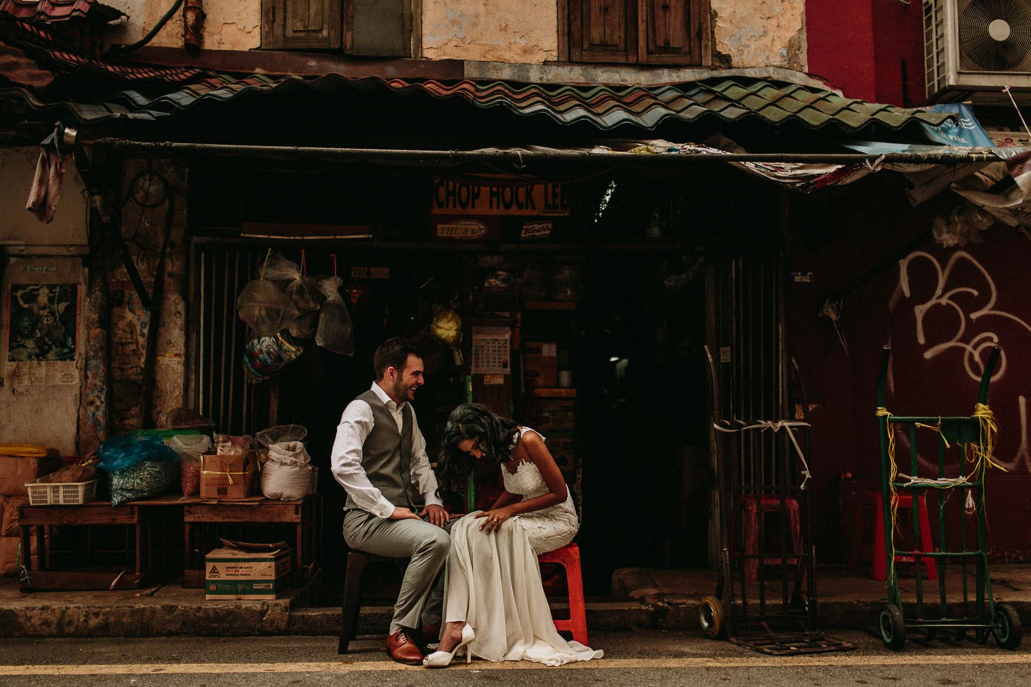 u&m-weddingsbyqay-lovesession-destinationweddingphotographer (90 of 160).jpg