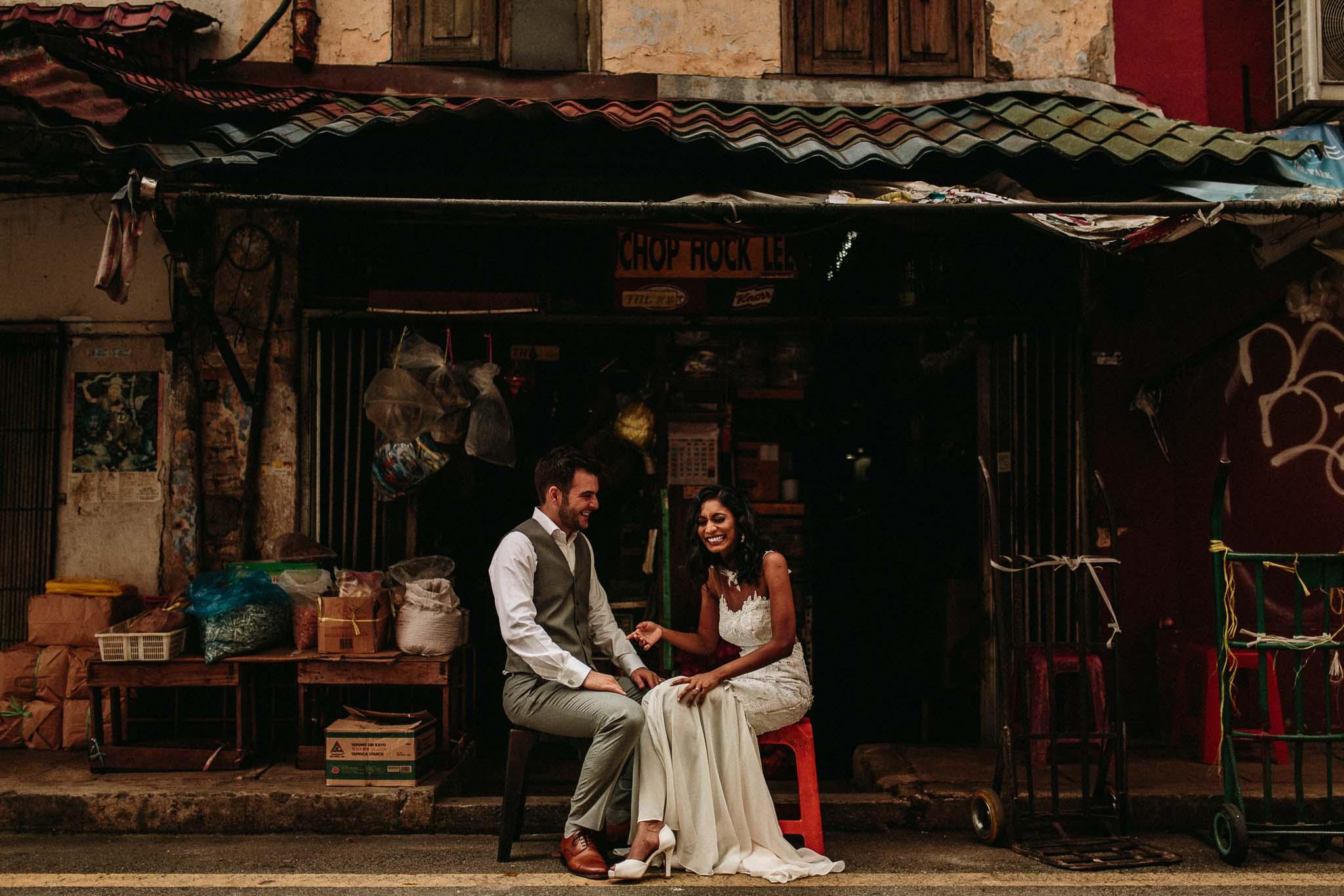 u&m-weddingsbyqay-lovesession-destinationweddingphotographer (91 of 160).jpg