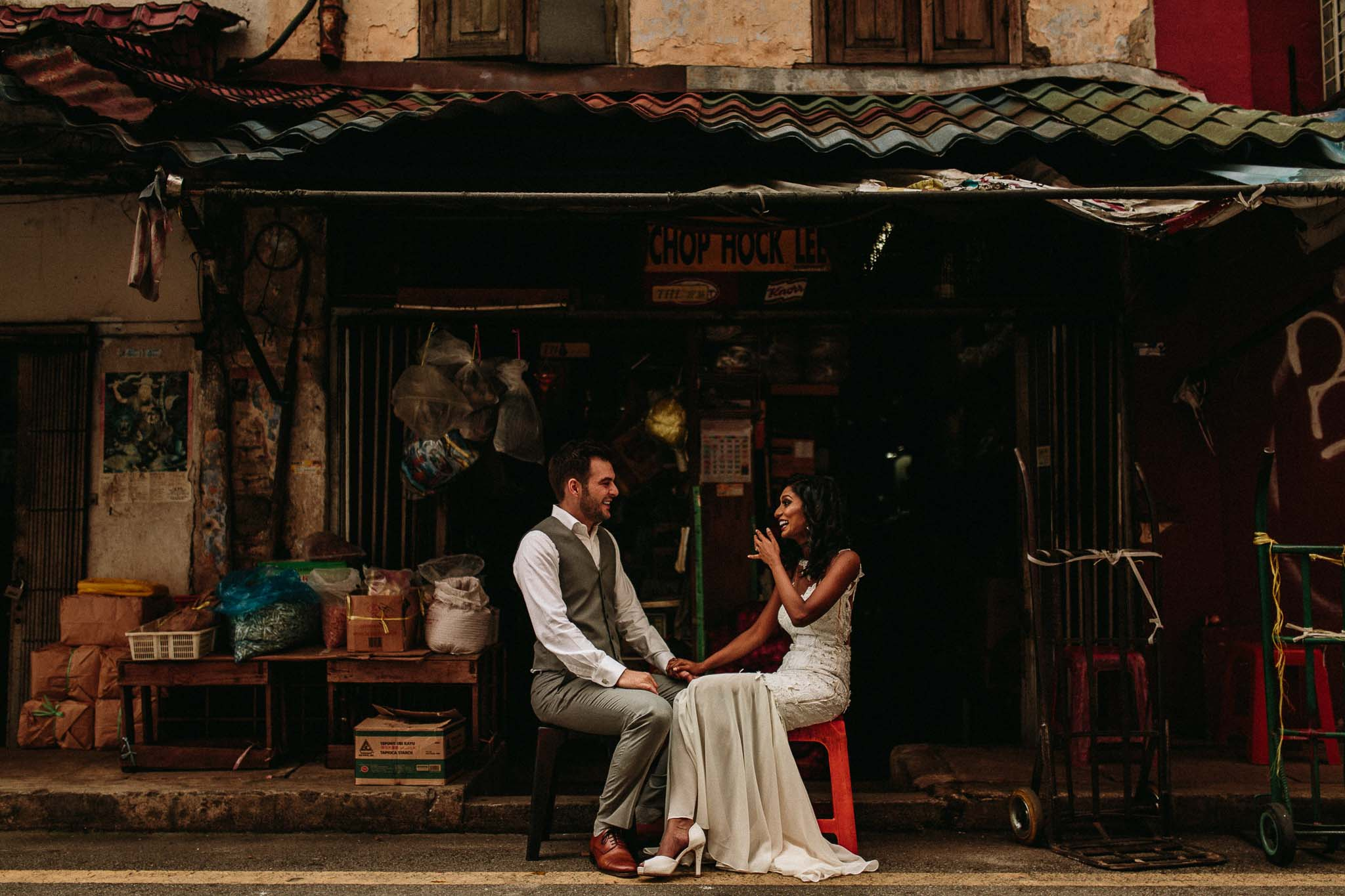 u&m-weddingsbyqay-lovesession-destinationweddingphotographer (92 of 160).jpg