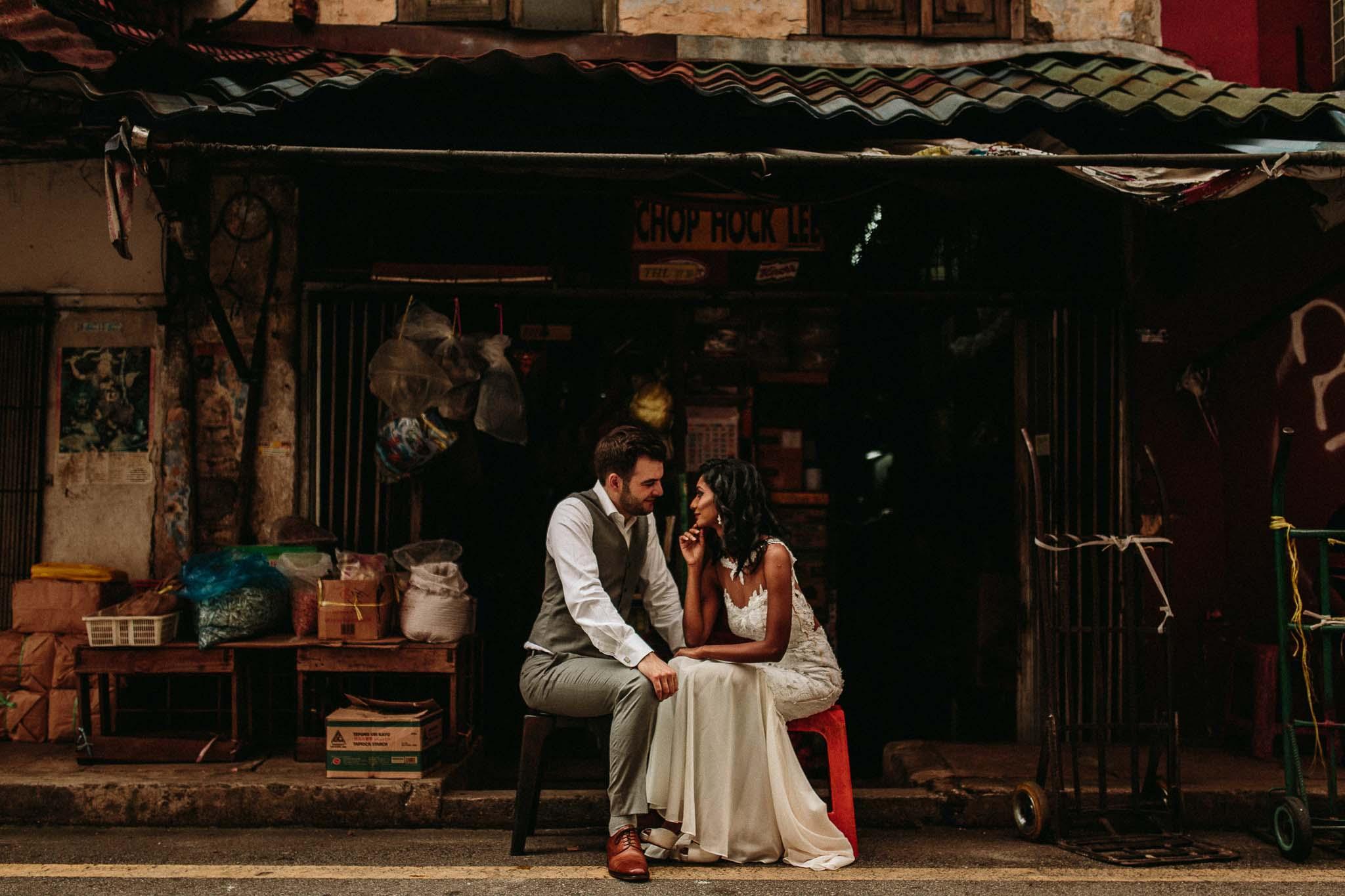 u&m-weddingsbyqay-lovesession-destinationweddingphotographer (93 of 160).jpg