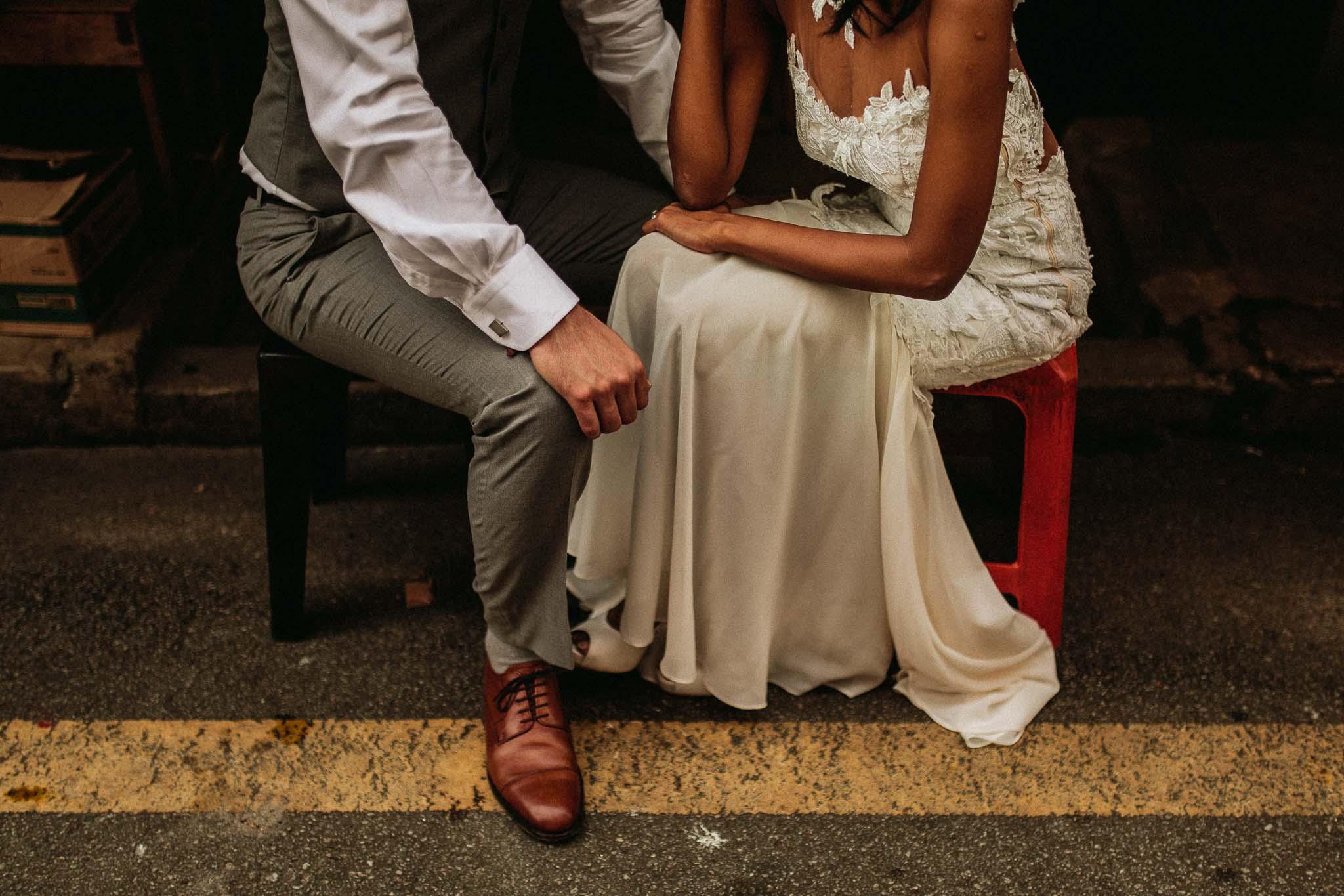 u&m-weddingsbyqay-lovesession-destinationweddingphotographer (94 of 160).jpg