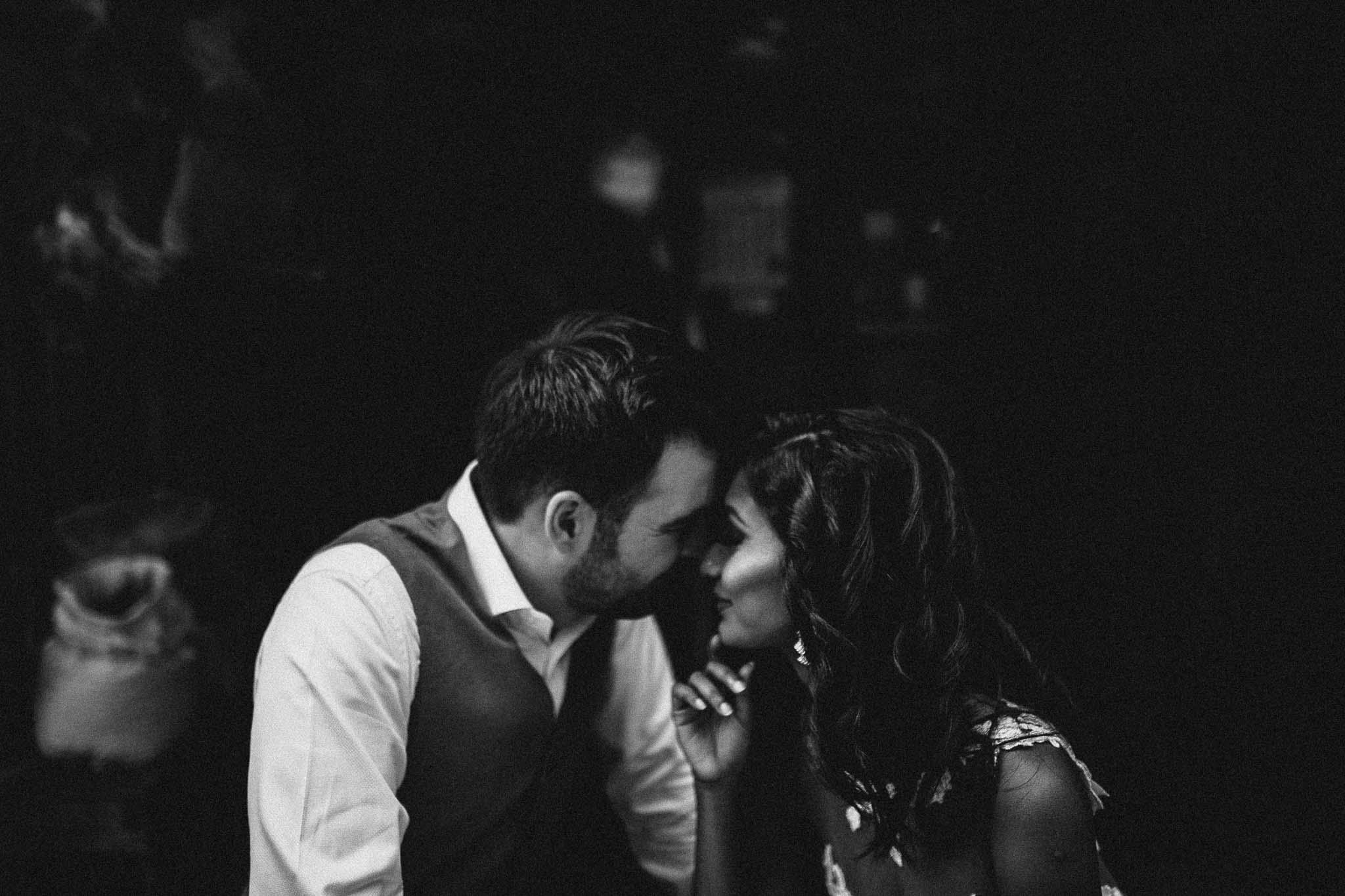 u&m-weddingsbyqay-lovesession-destinationweddingphotographer (97 of 160).jpg