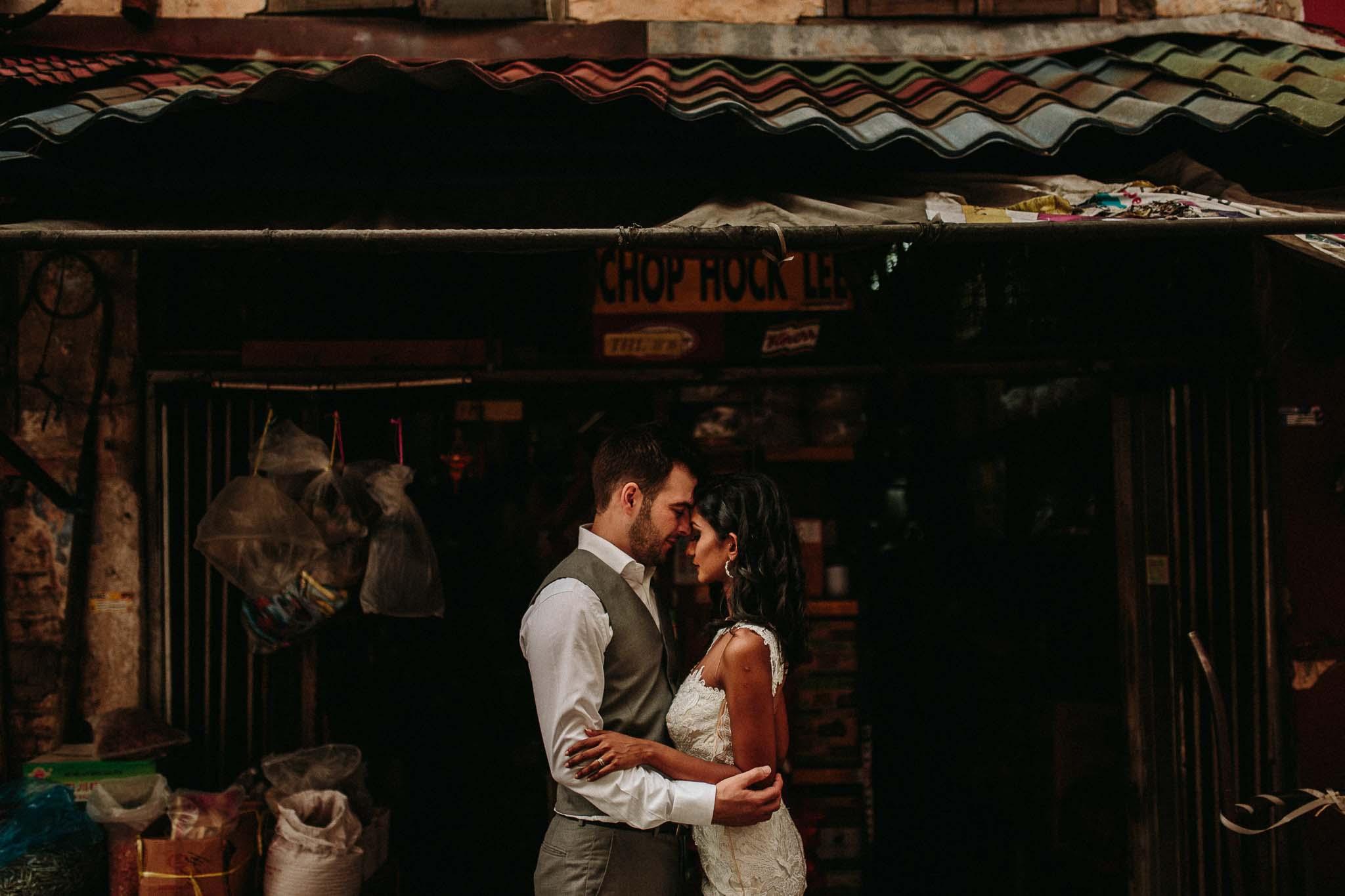 u&m-weddingsbyqay-lovesession-destinationweddingphotographer (98 of 160).jpg