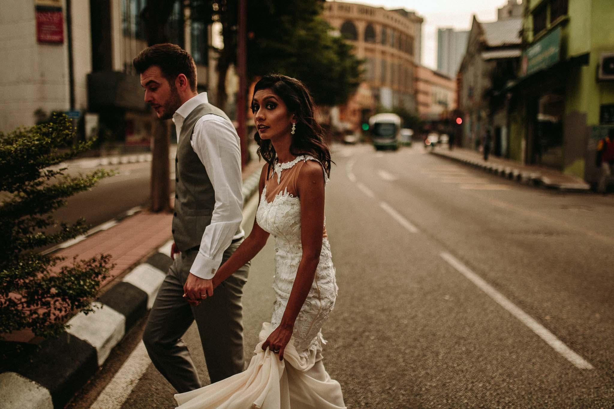 u&m-weddingsbyqay-lovesession-destinationweddingphotographer (102 of 160).jpg