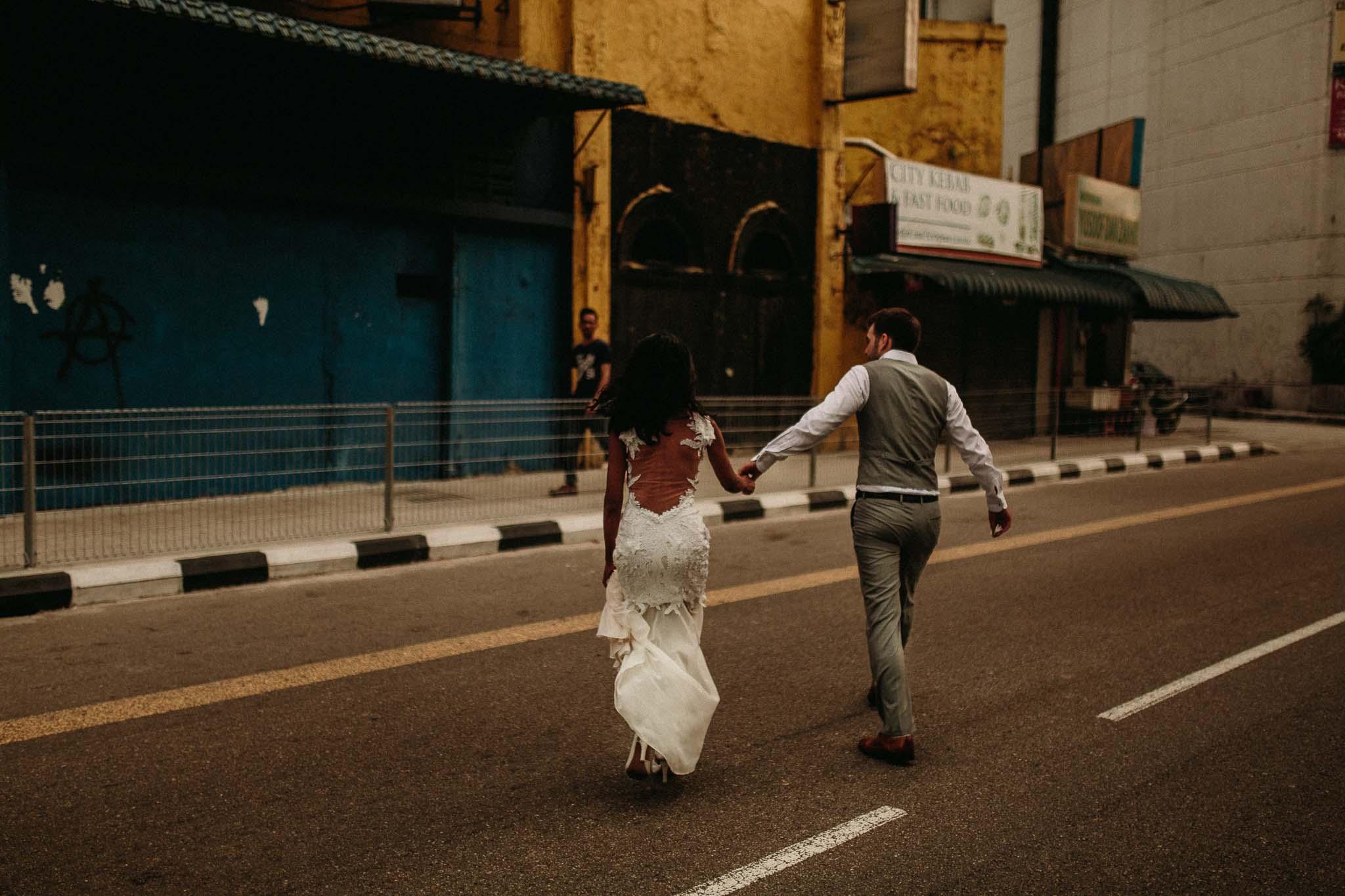 u&m-weddingsbyqay-lovesession-destinationweddingphotographer (103 of 160).jpg