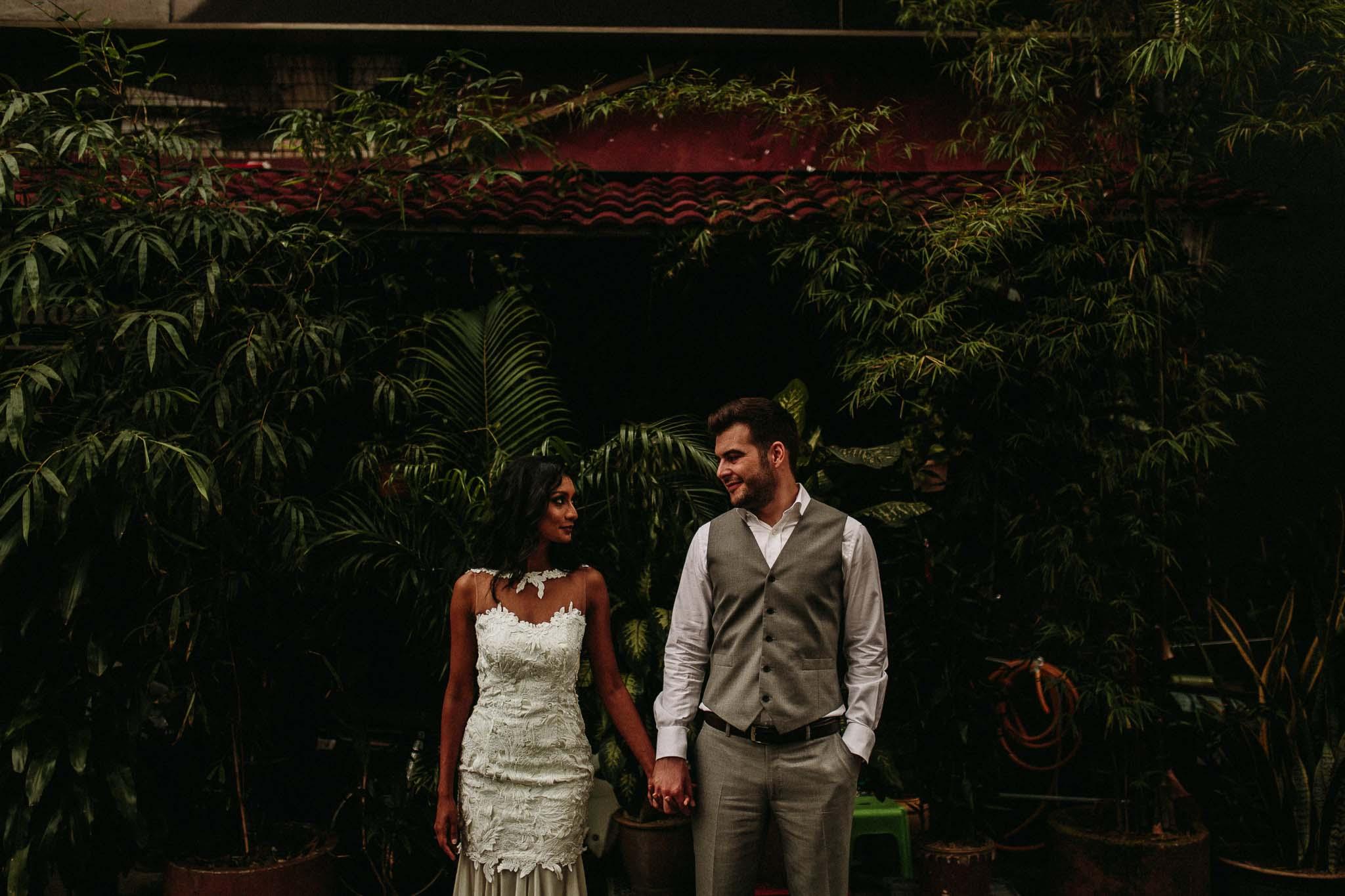 u&m-weddingsbyqay-lovesession-destinationweddingphotographer (107 of 160).jpg