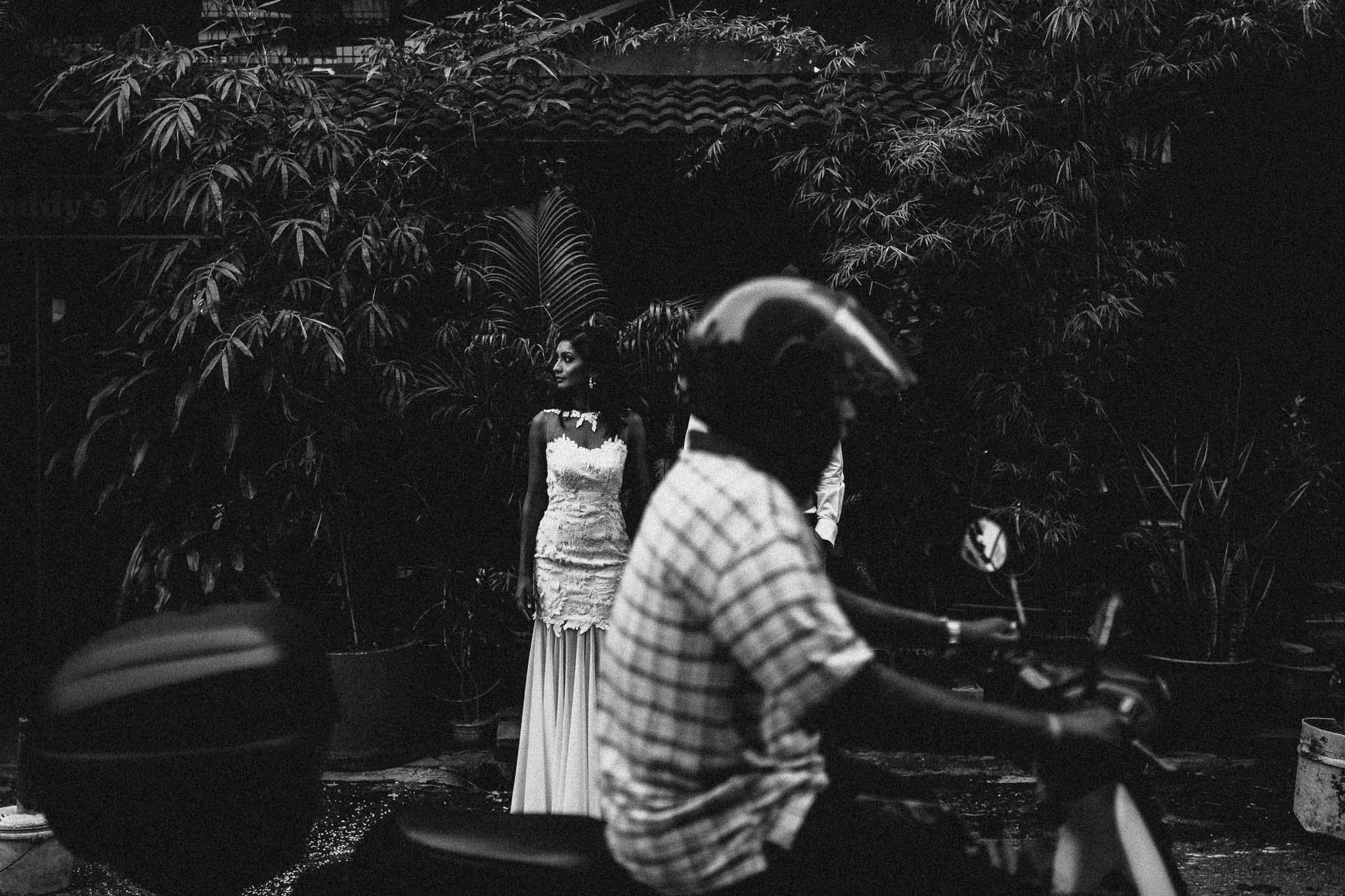 u&m-weddingsbyqay-lovesession-destinationweddingphotographer (106 of 160).jpg