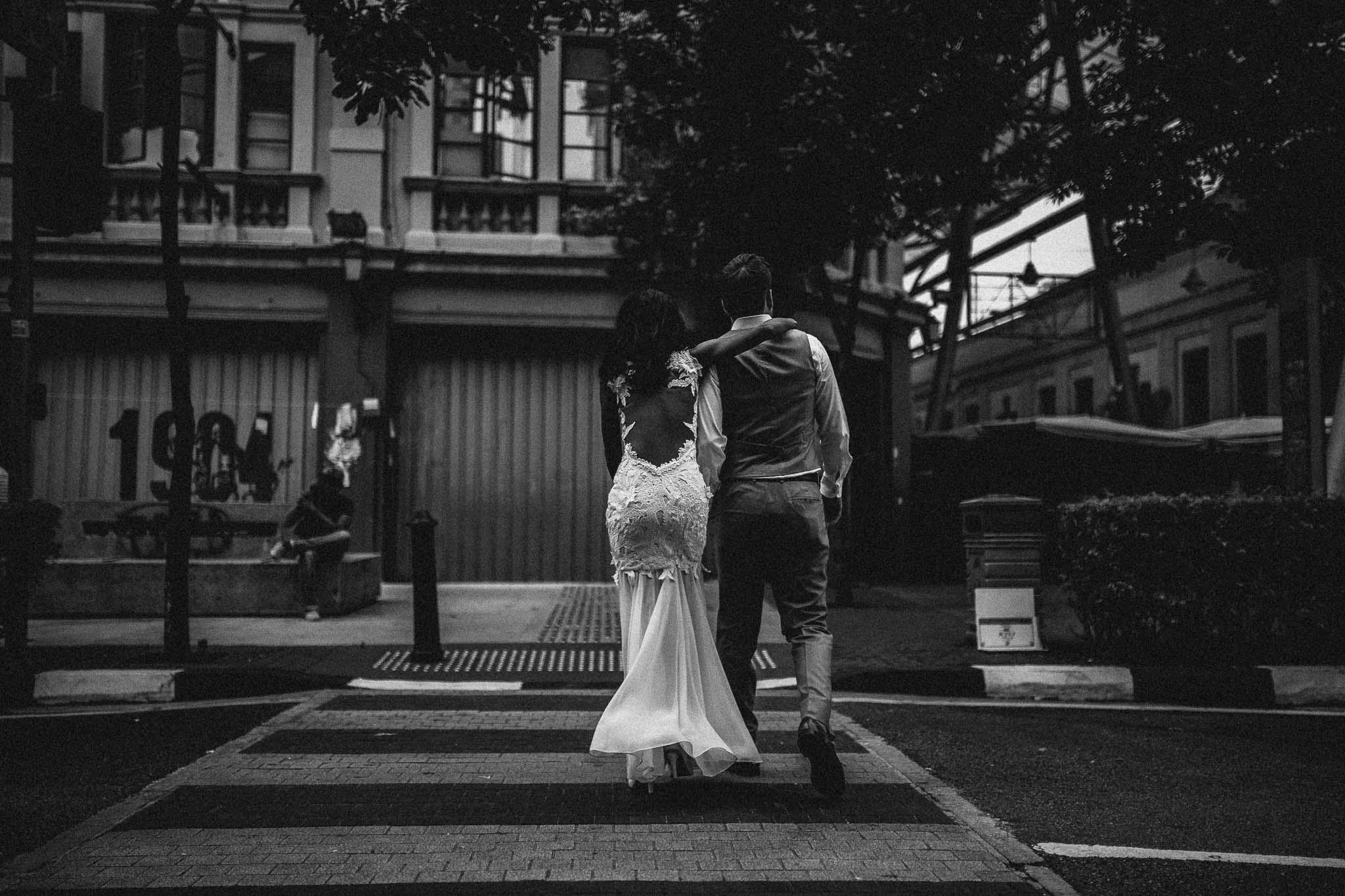 u&m-weddingsbyqay-lovesession-destinationweddingphotographer (110 of 160).jpg