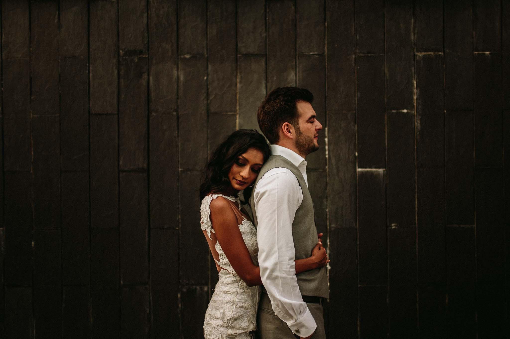 u&m-weddingsbyqay-lovesession-destinationweddingphotographer (111 of 160).jpg