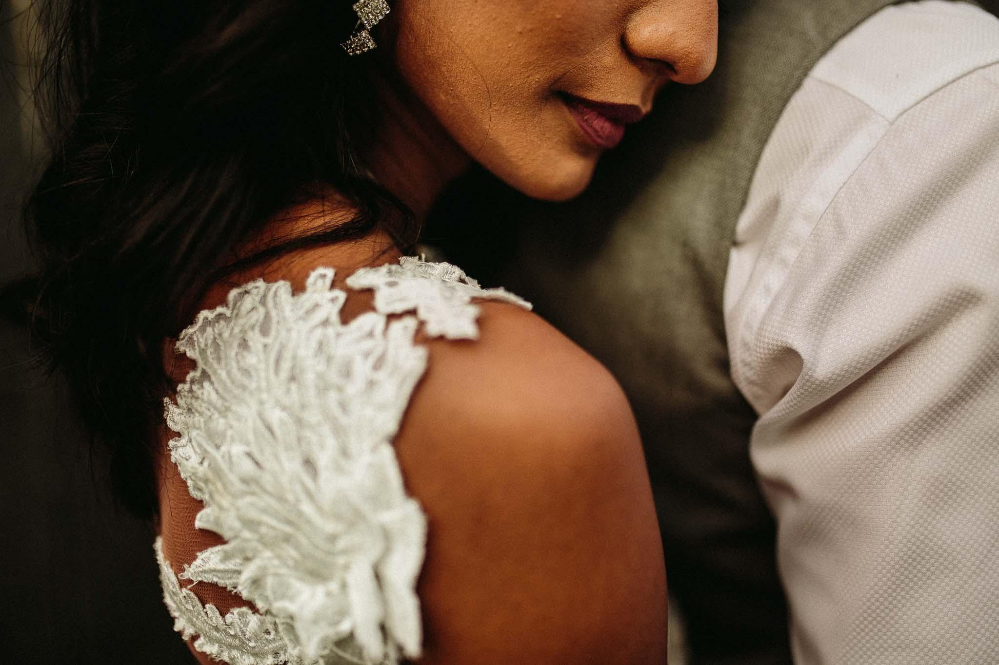u&m-weddingsbyqay-lovesession-destinationweddingphotographer (118 of 160).jpg