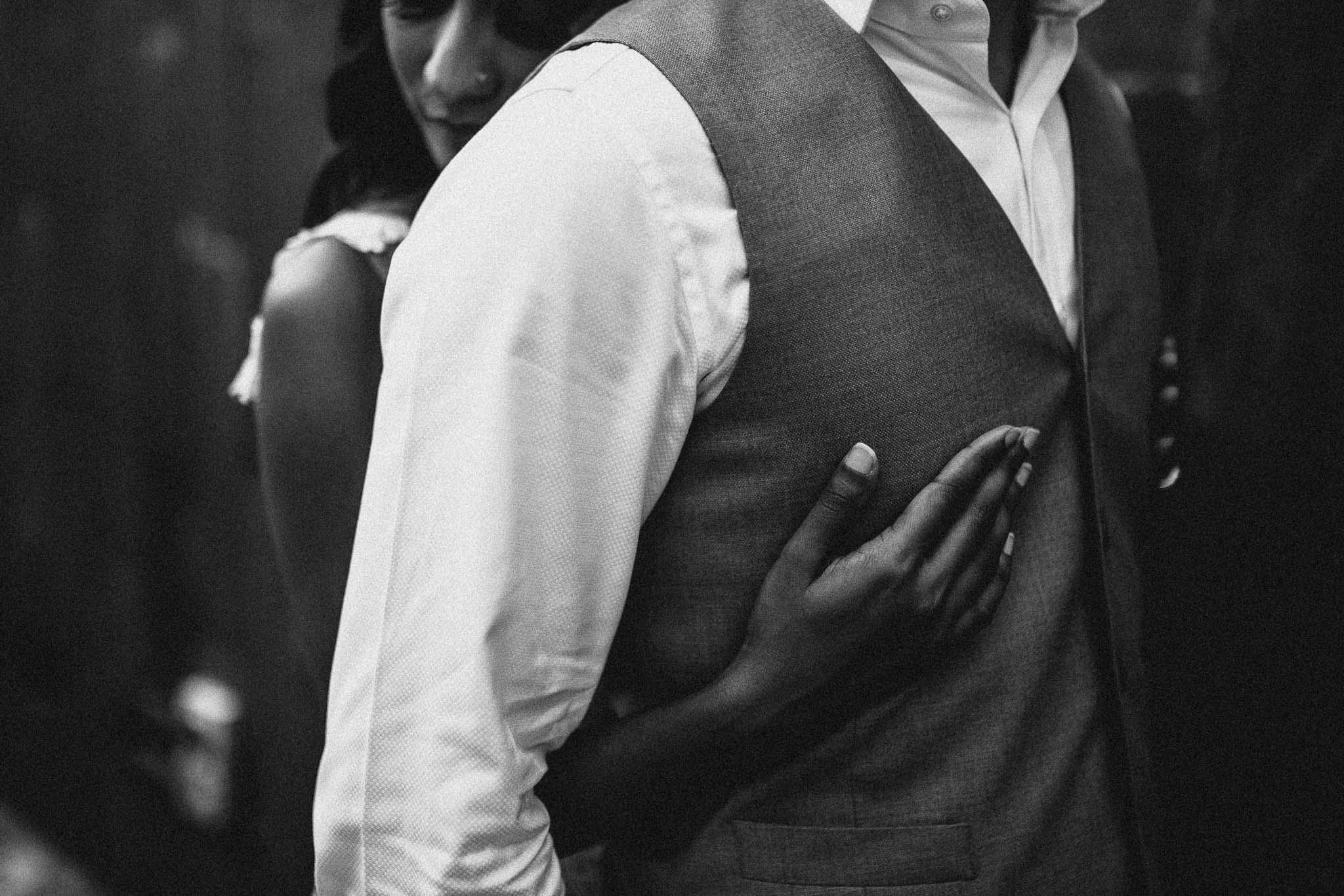 u&m-weddingsbyqay-lovesession-destinationweddingphotographer (117 of 160).jpg