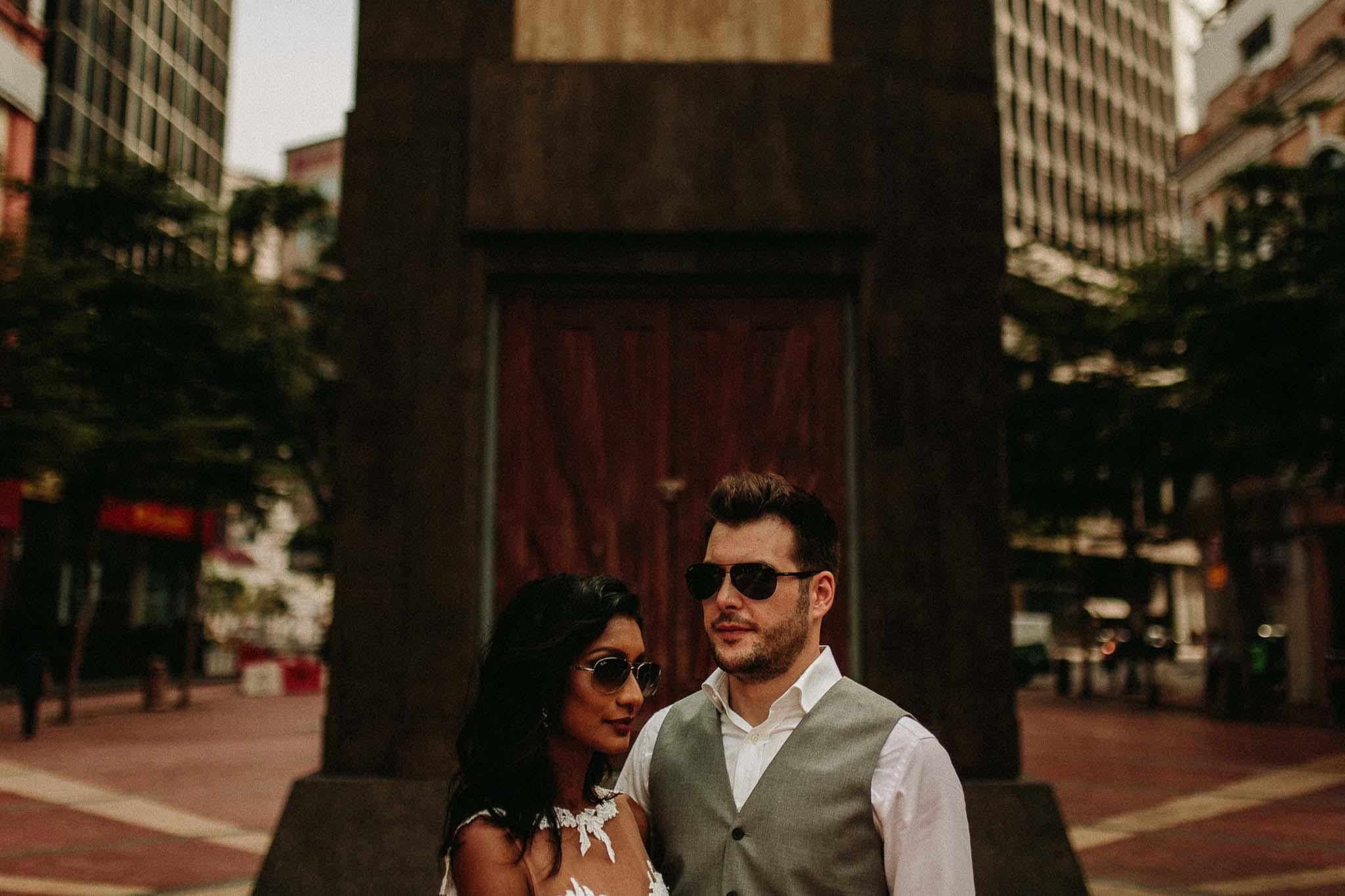 u&m-weddingsbyqay-lovesession-destinationweddingphotographer (124 of 160).jpg