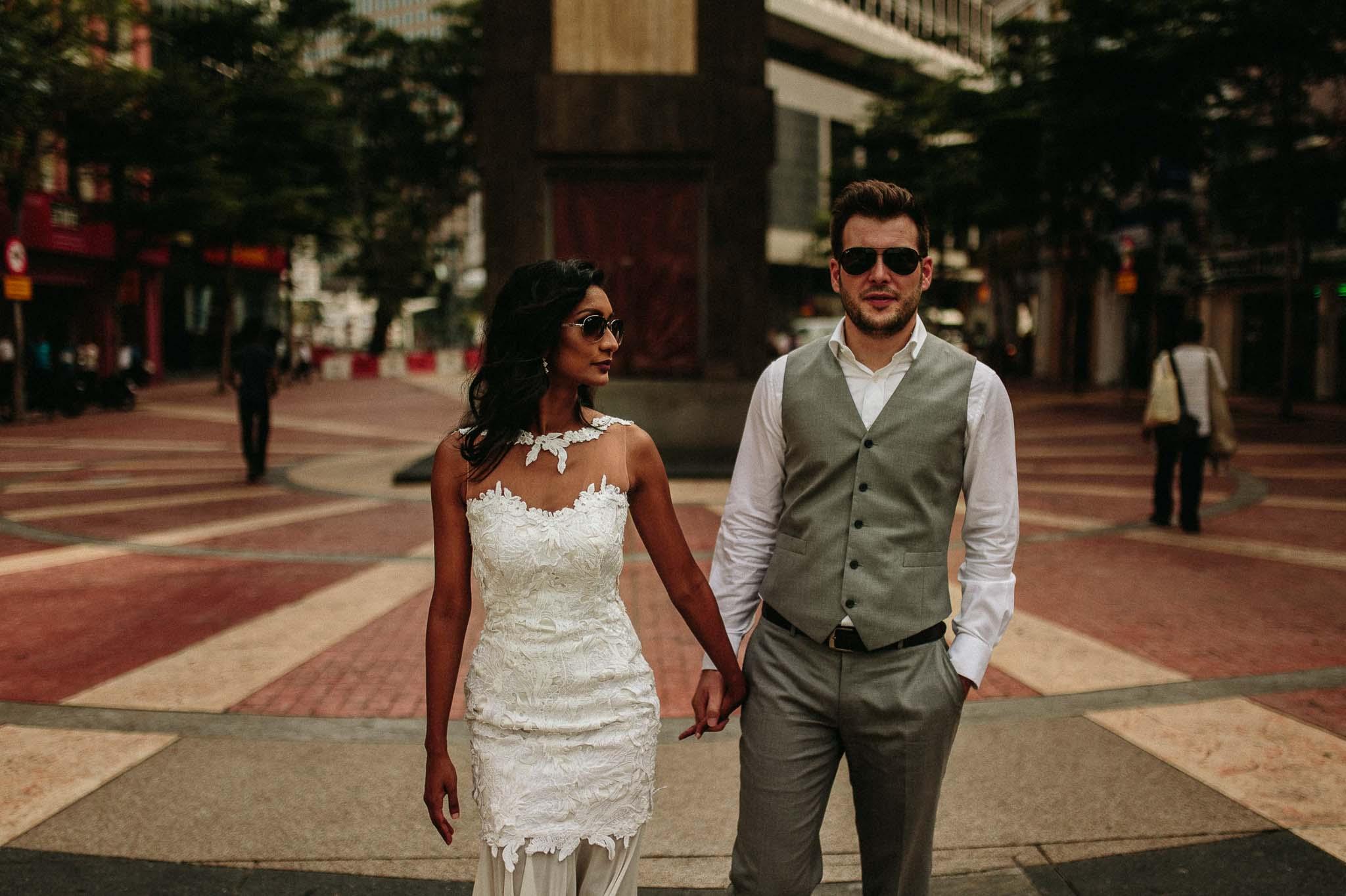 u&m-weddingsbyqay-lovesession-destinationweddingphotographer (125 of 160).jpg