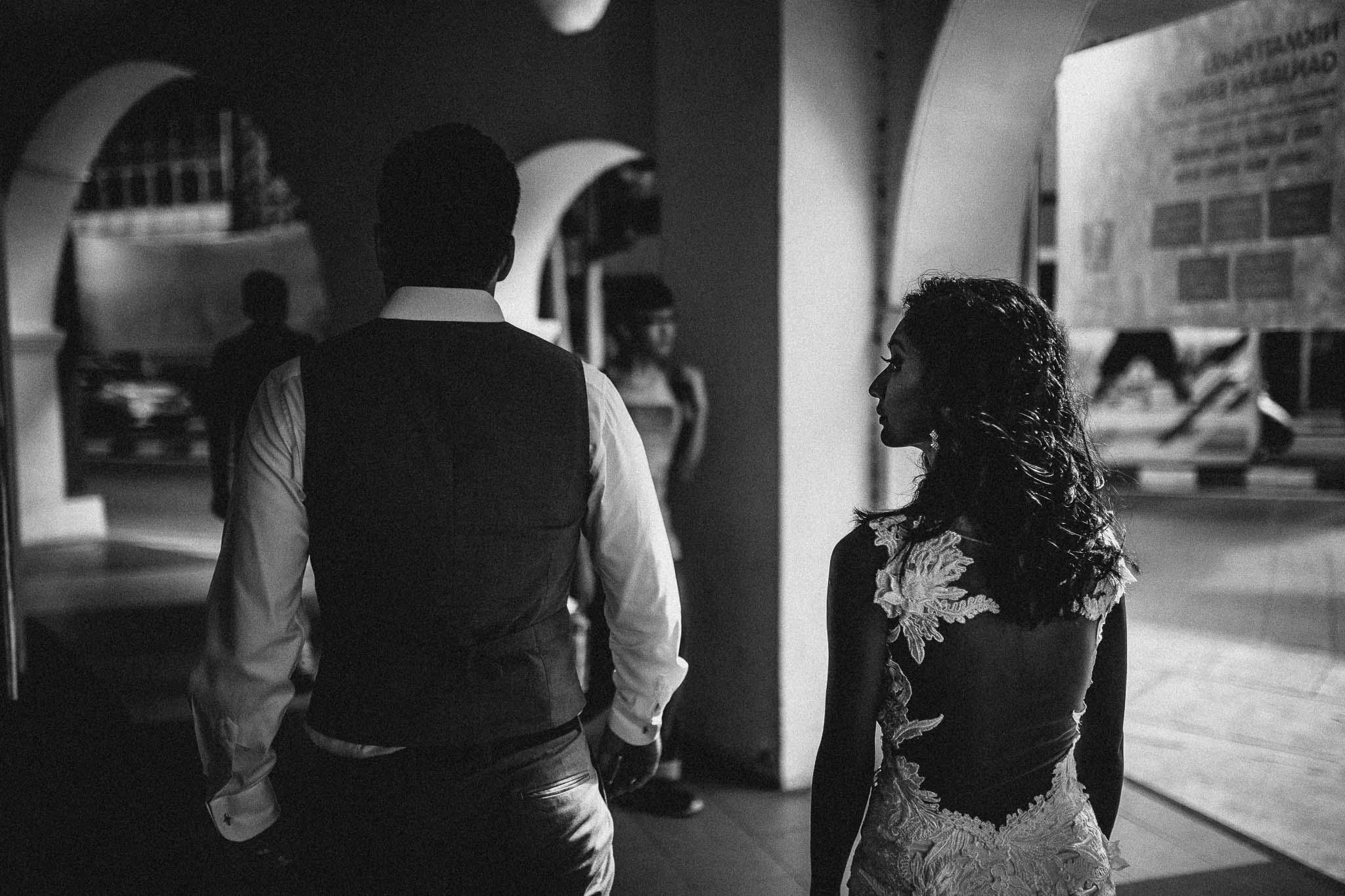 u&m-weddingsbyqay-lovesession-destinationweddingphotographer (126 of 160).jpg