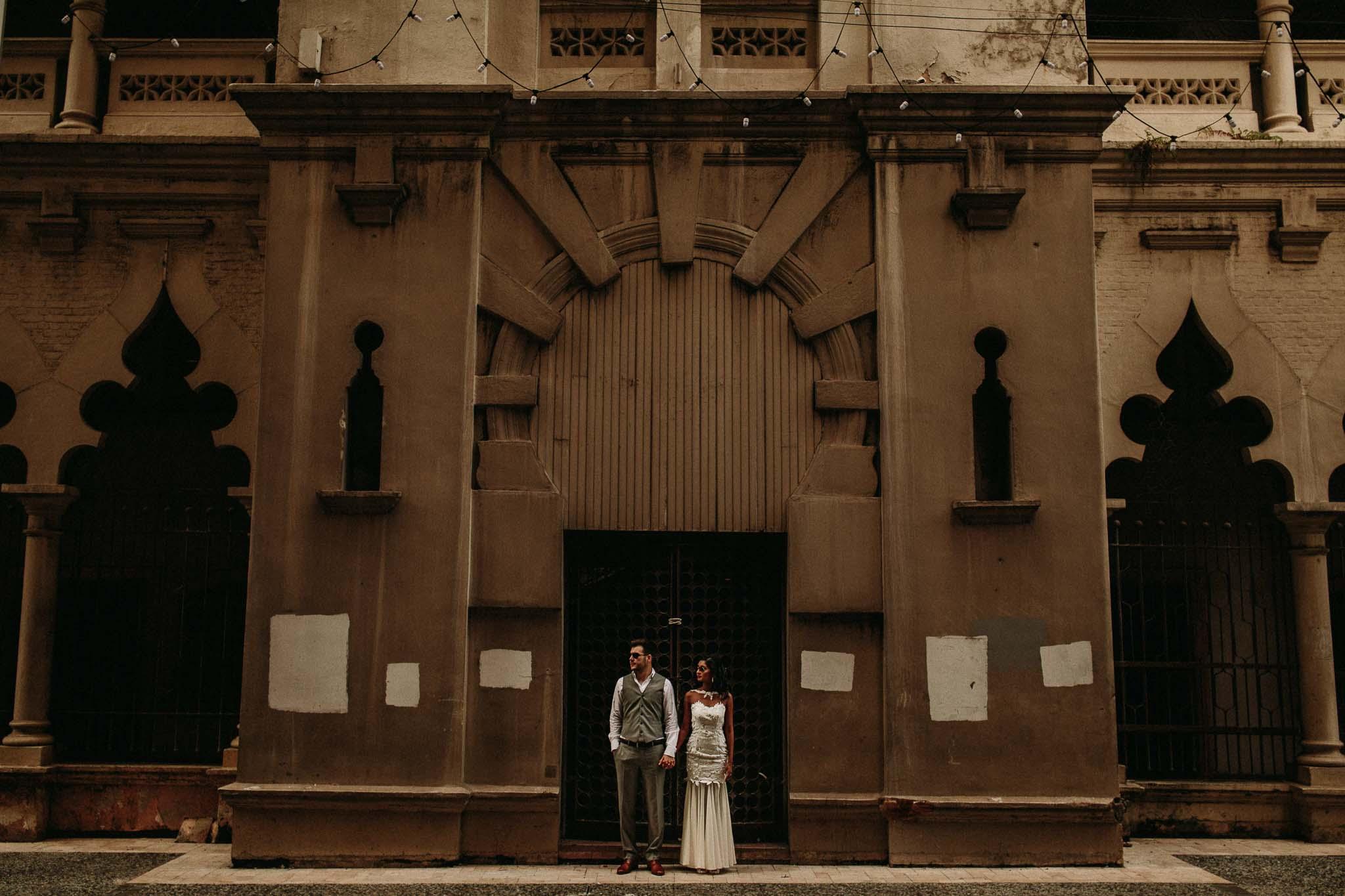 u&m-weddingsbyqay-lovesession-destinationweddingphotographer (127 of 160).jpg
