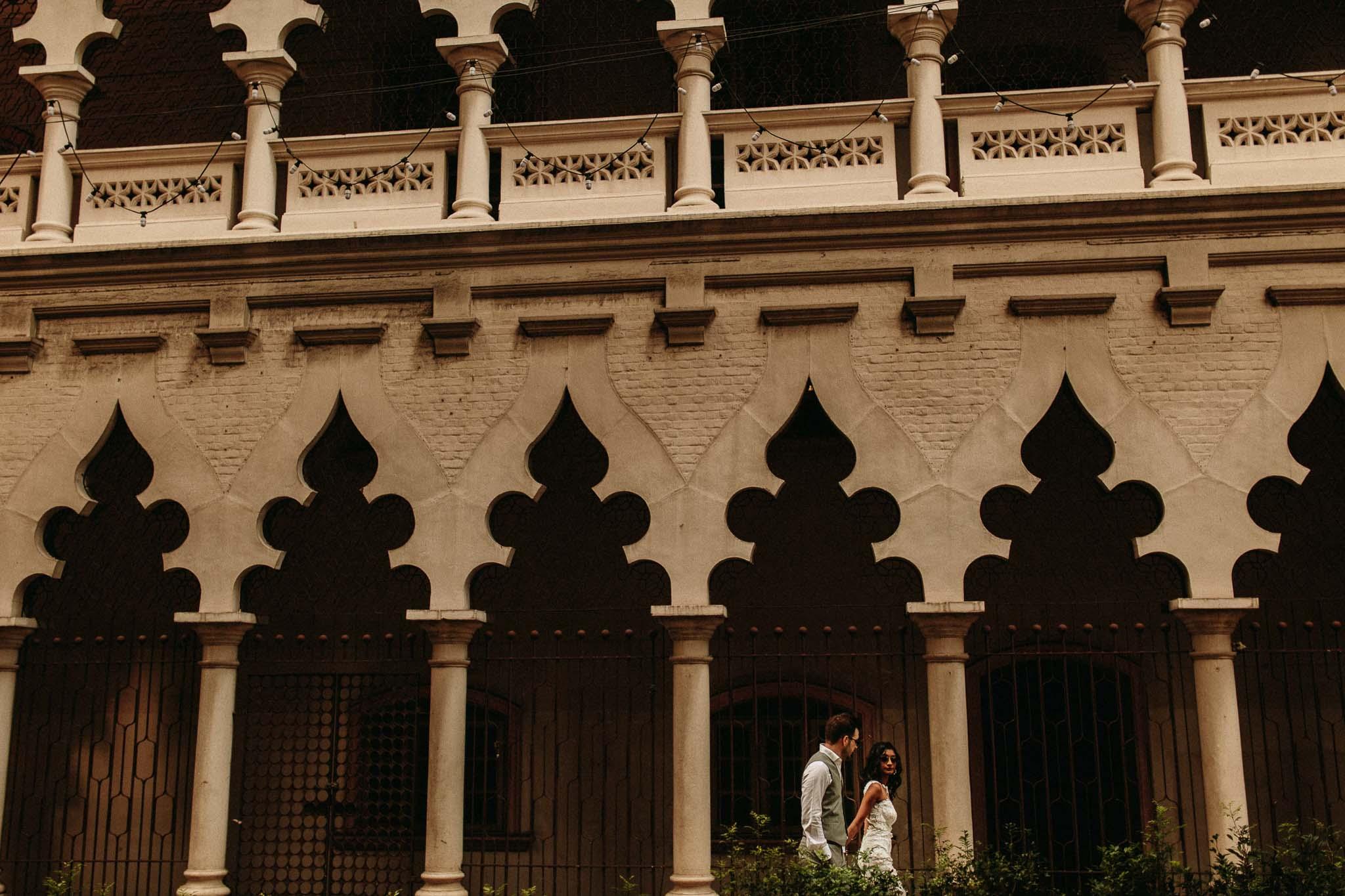 u&m-weddingsbyqay-lovesession-destinationweddingphotographer (130 of 160).jpg