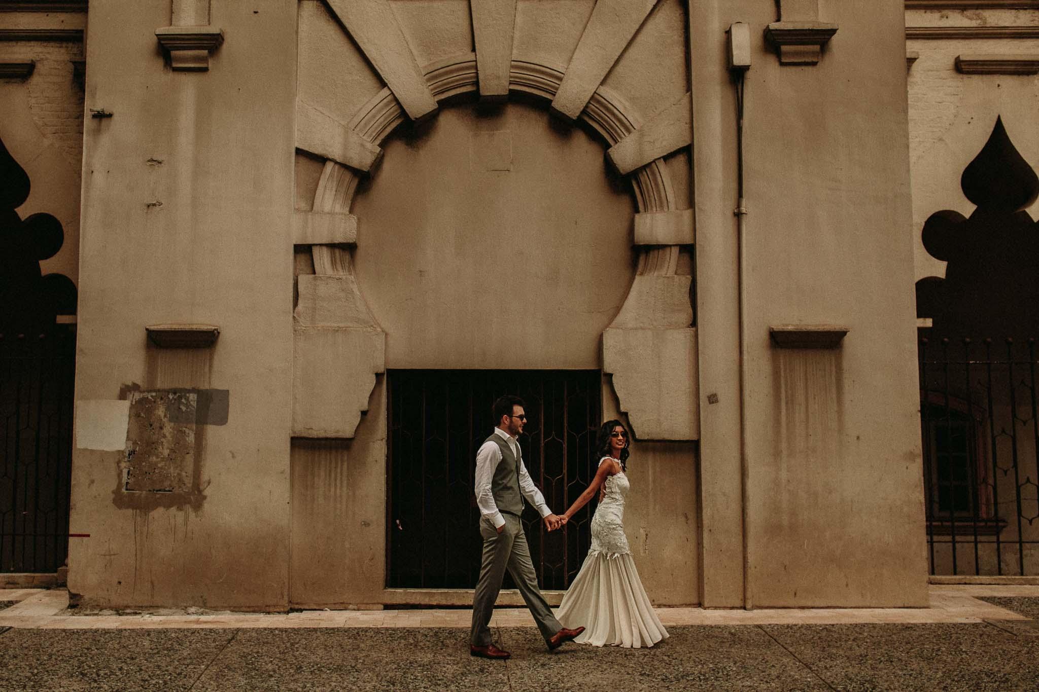 u&m-weddingsbyqay-lovesession-destinationweddingphotographer (131 of 160).jpg