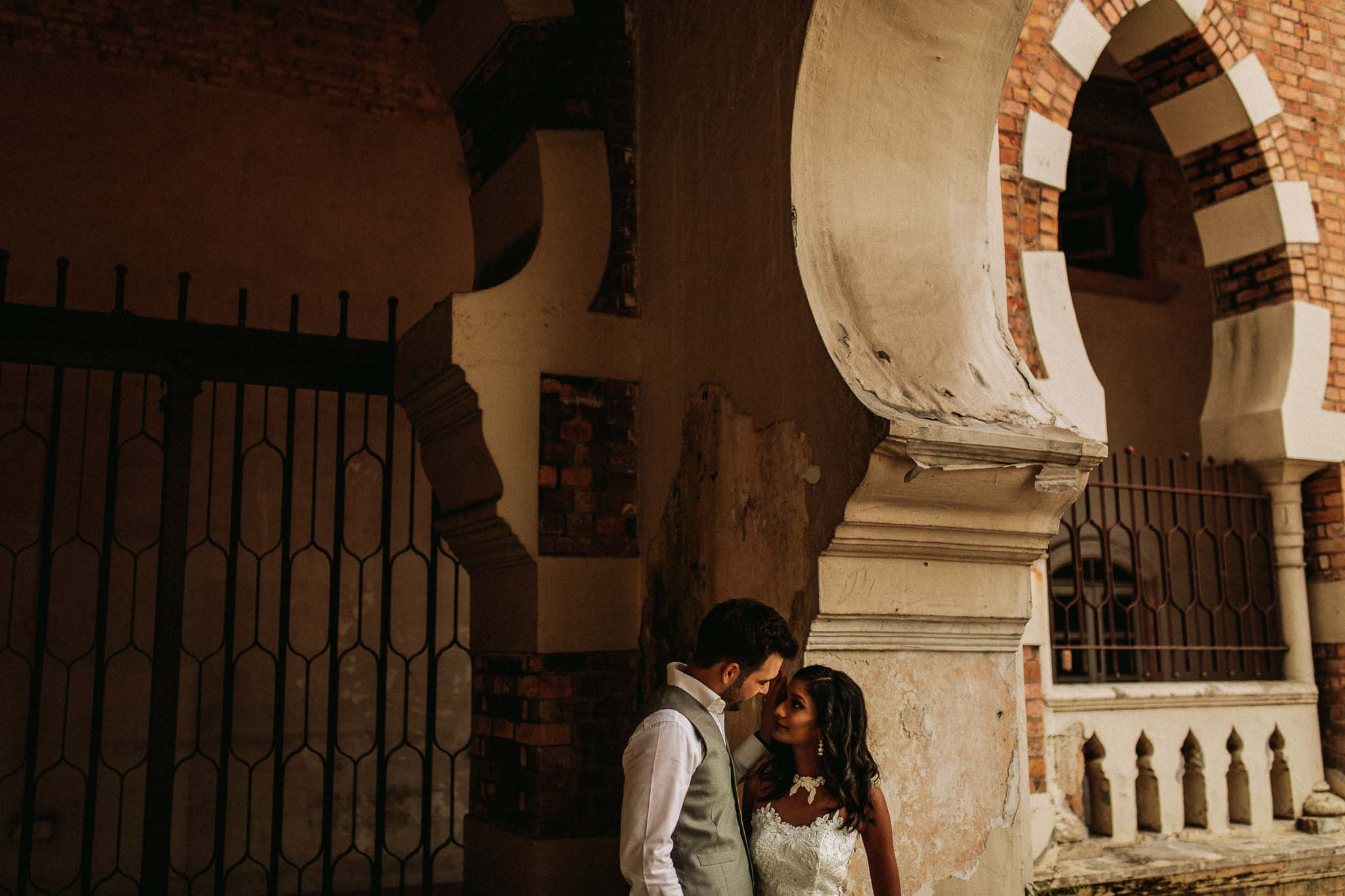 u&m-weddingsbyqay-lovesession-destinationweddingphotographer (134 of 160).jpg