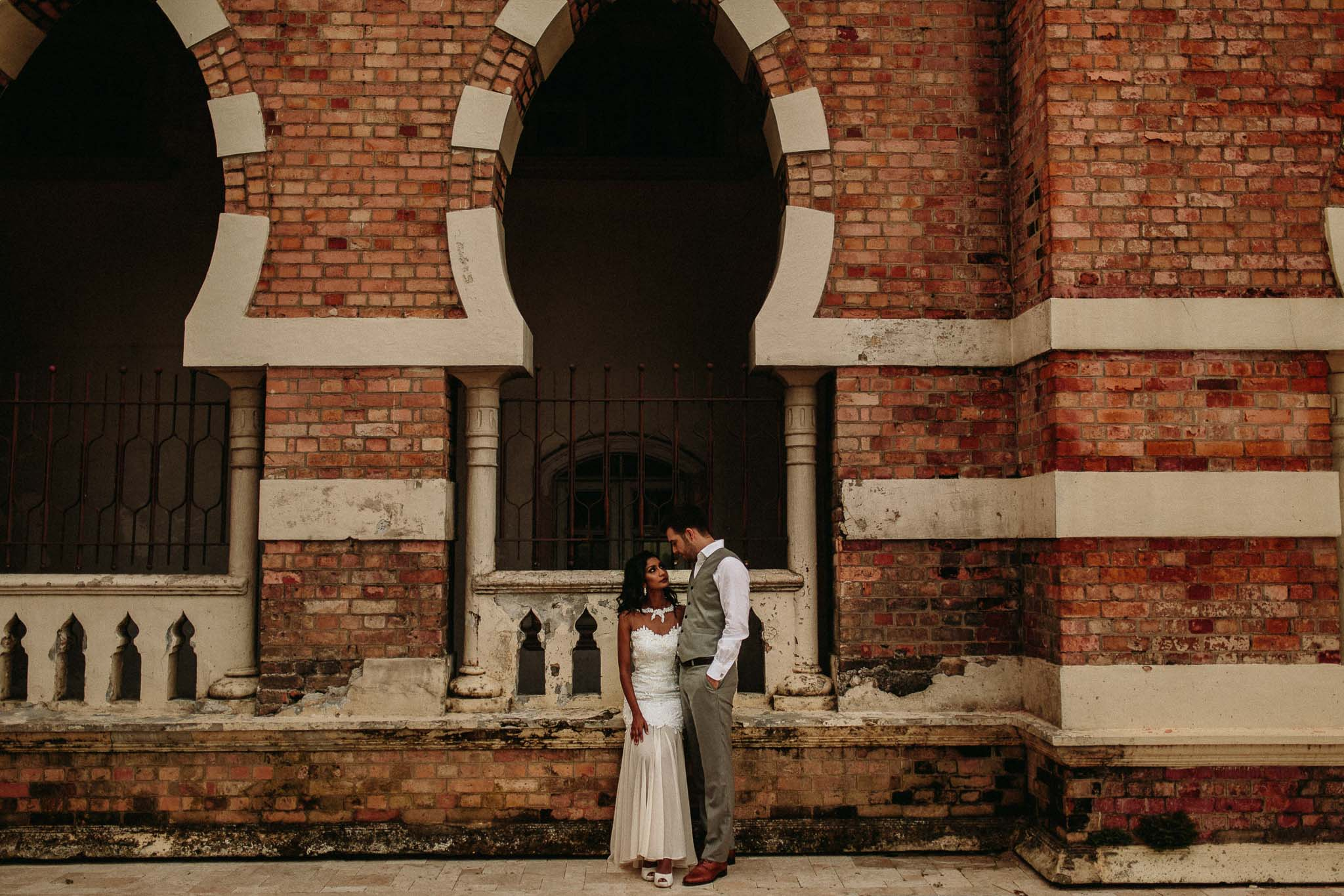 u&m-weddingsbyqay-lovesession-destinationweddingphotographer (135 of 160).jpg