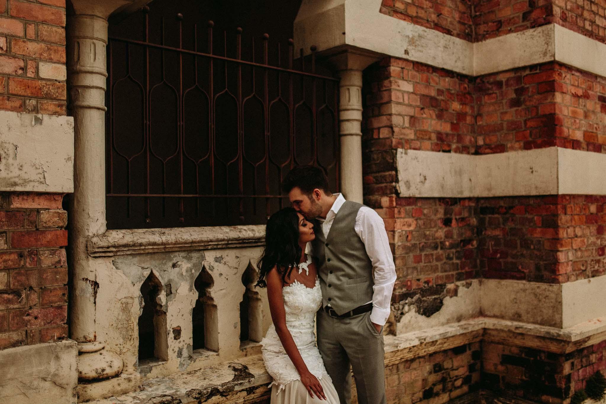 u&m-weddingsbyqay-lovesession-destinationweddingphotographer (139 of 160).jpg