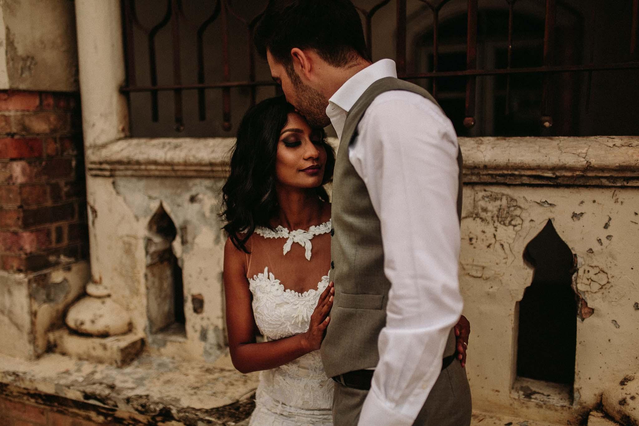 u&m-weddingsbyqay-lovesession-destinationweddingphotographer (140 of 160).jpg
