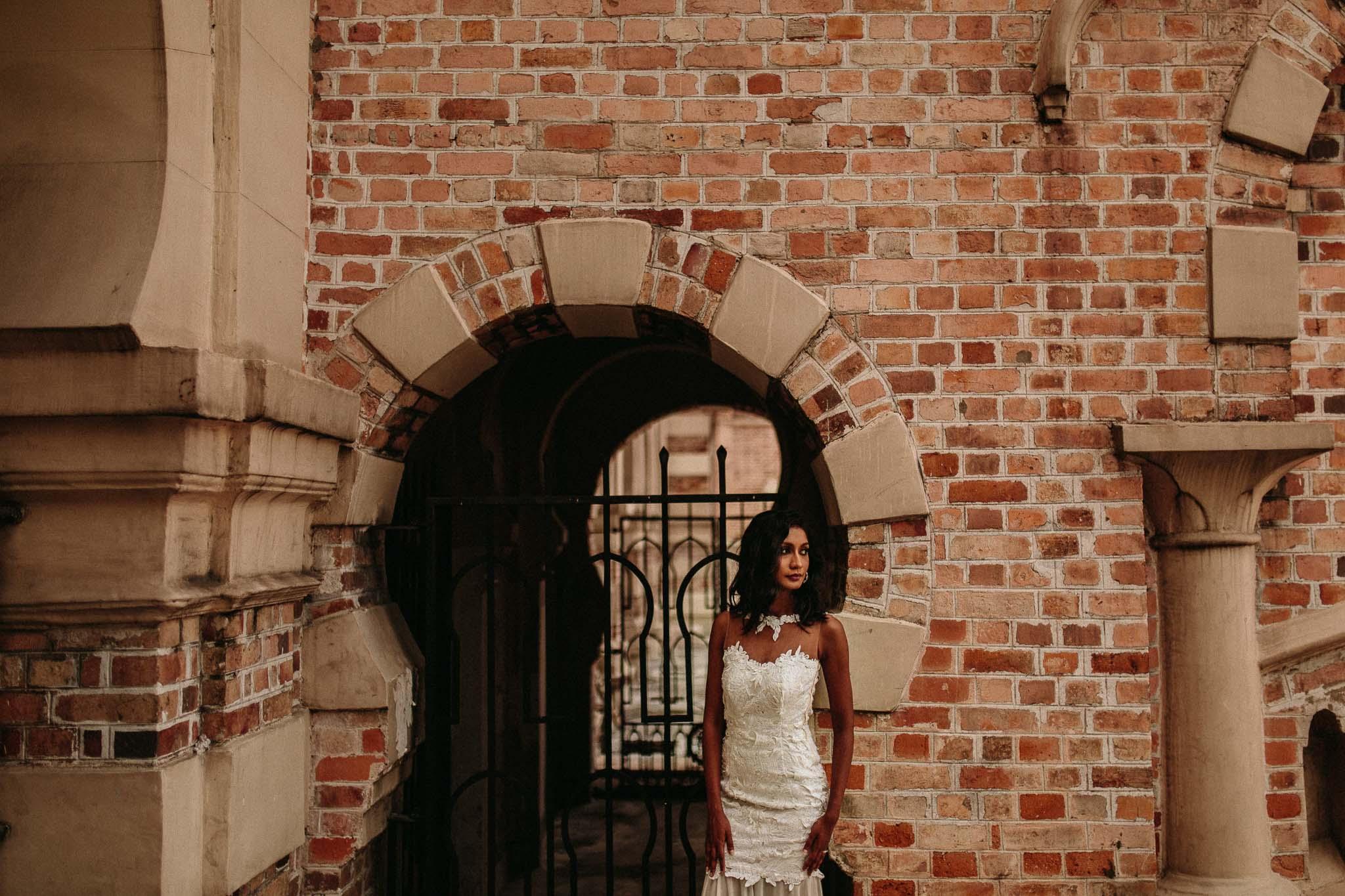 u&m-weddingsbyqay-lovesession-destinationweddingphotographer (143 of 160).jpg