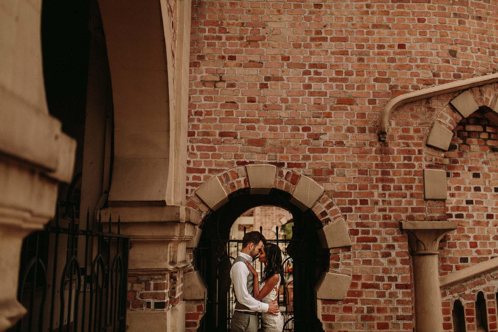 u&m-weddingsbyqay-lovesession-destinationweddingphotographer (153 of 160).jpg