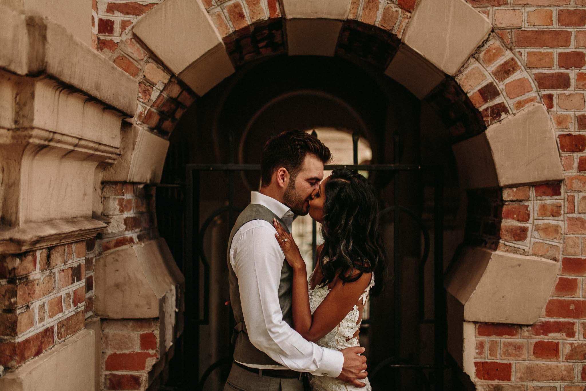 u&m-weddingsbyqay-lovesession-destinationweddingphotographer (155 of 160).jpg