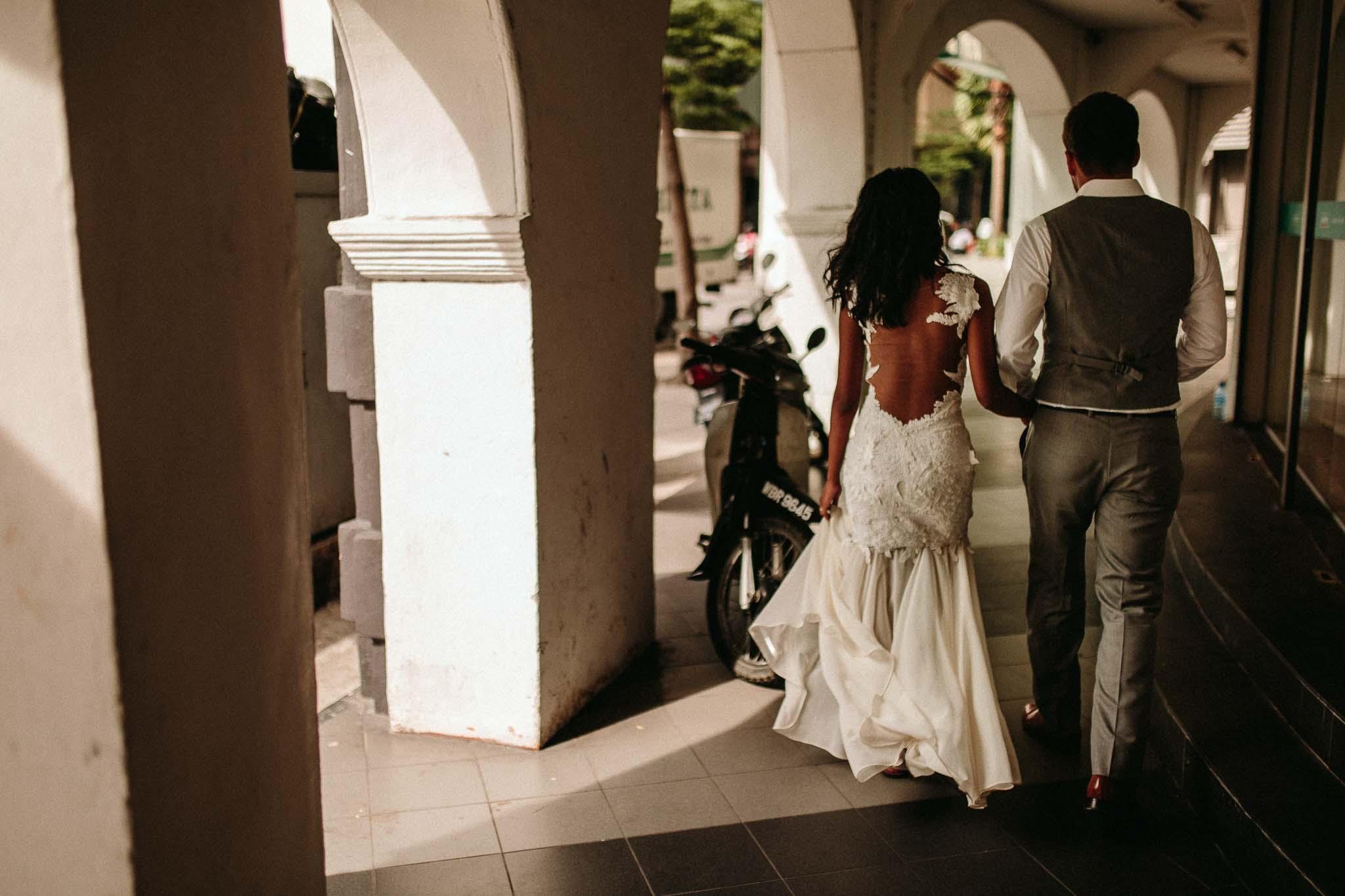 u&m-weddingsbyqay-lovesession-destinationweddingphotographer (160 of 160).jpg