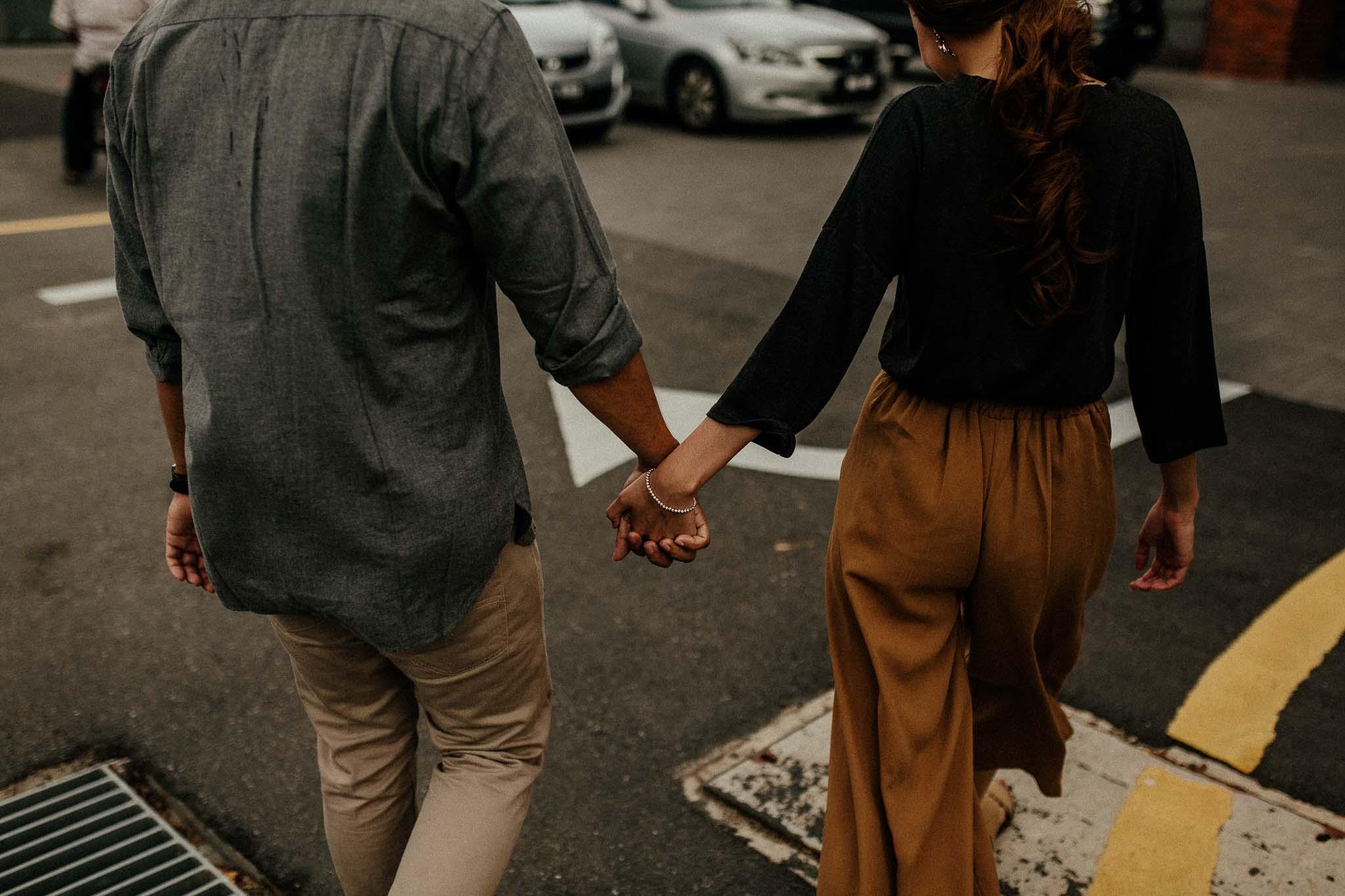 qila&elyas-weddingsbyqay-lovesession (37 of 297).jpg