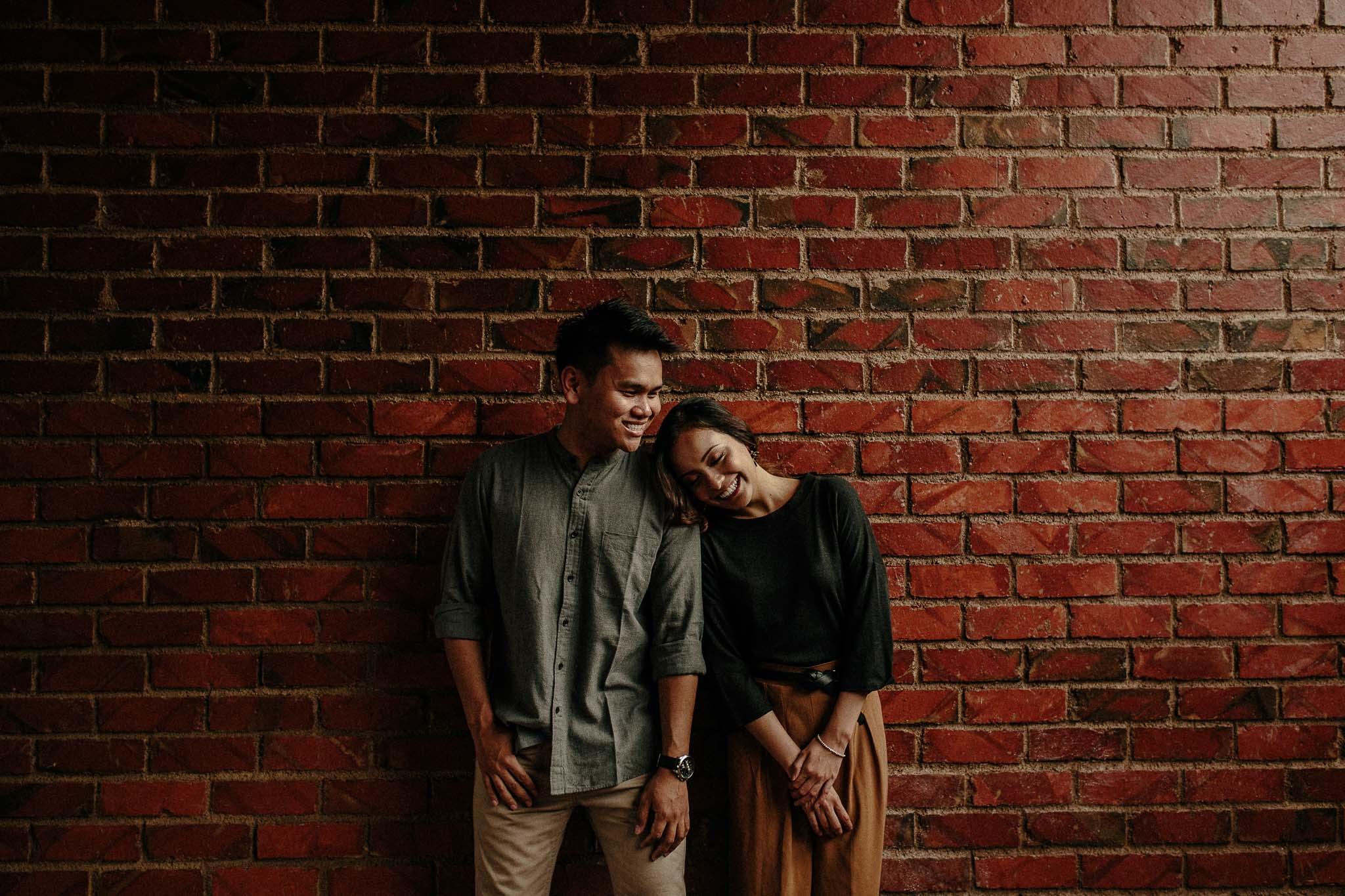 qila&elyas-weddingsbyqay-lovesession (40 of 297).jpg
