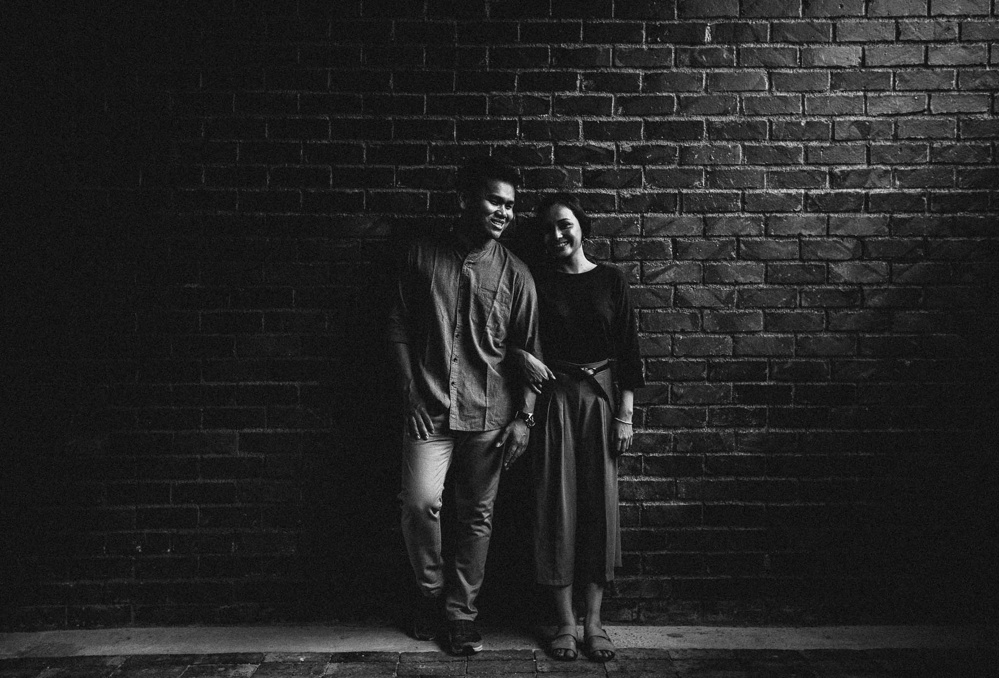 qila&elyas-weddingsbyqay-lovesession (47 of 297).jpg