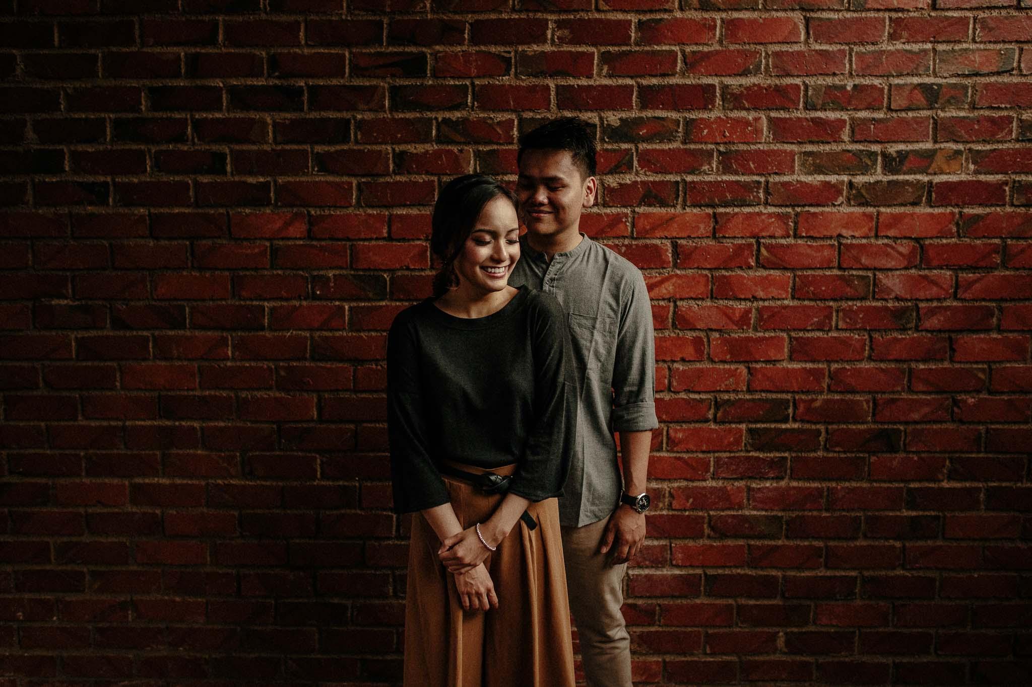 qila&elyas-weddingsbyqay-lovesession (59 of 297).jpg