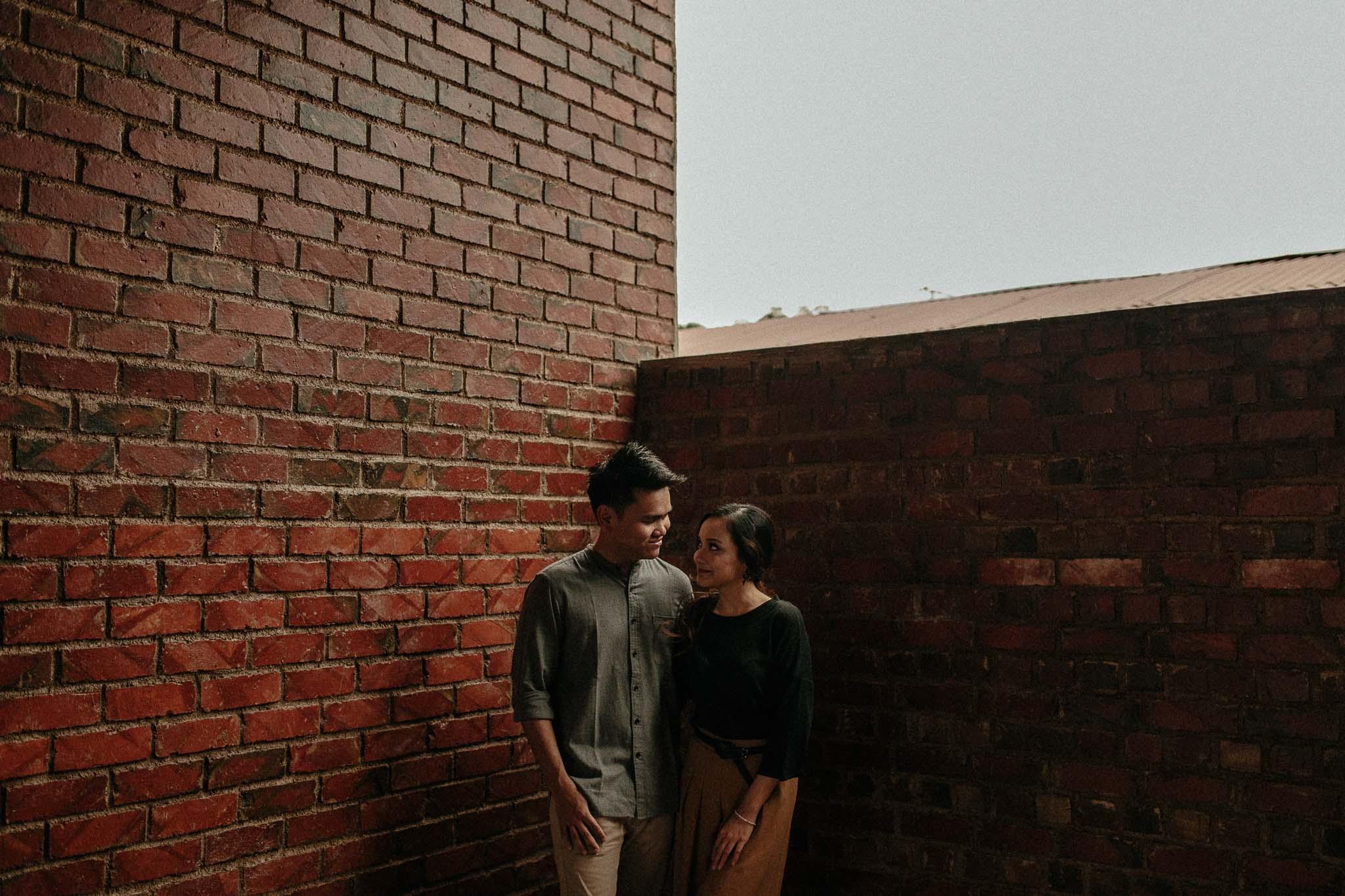 qila&elyas-weddingsbyqay-lovesession (64 of 297).jpg