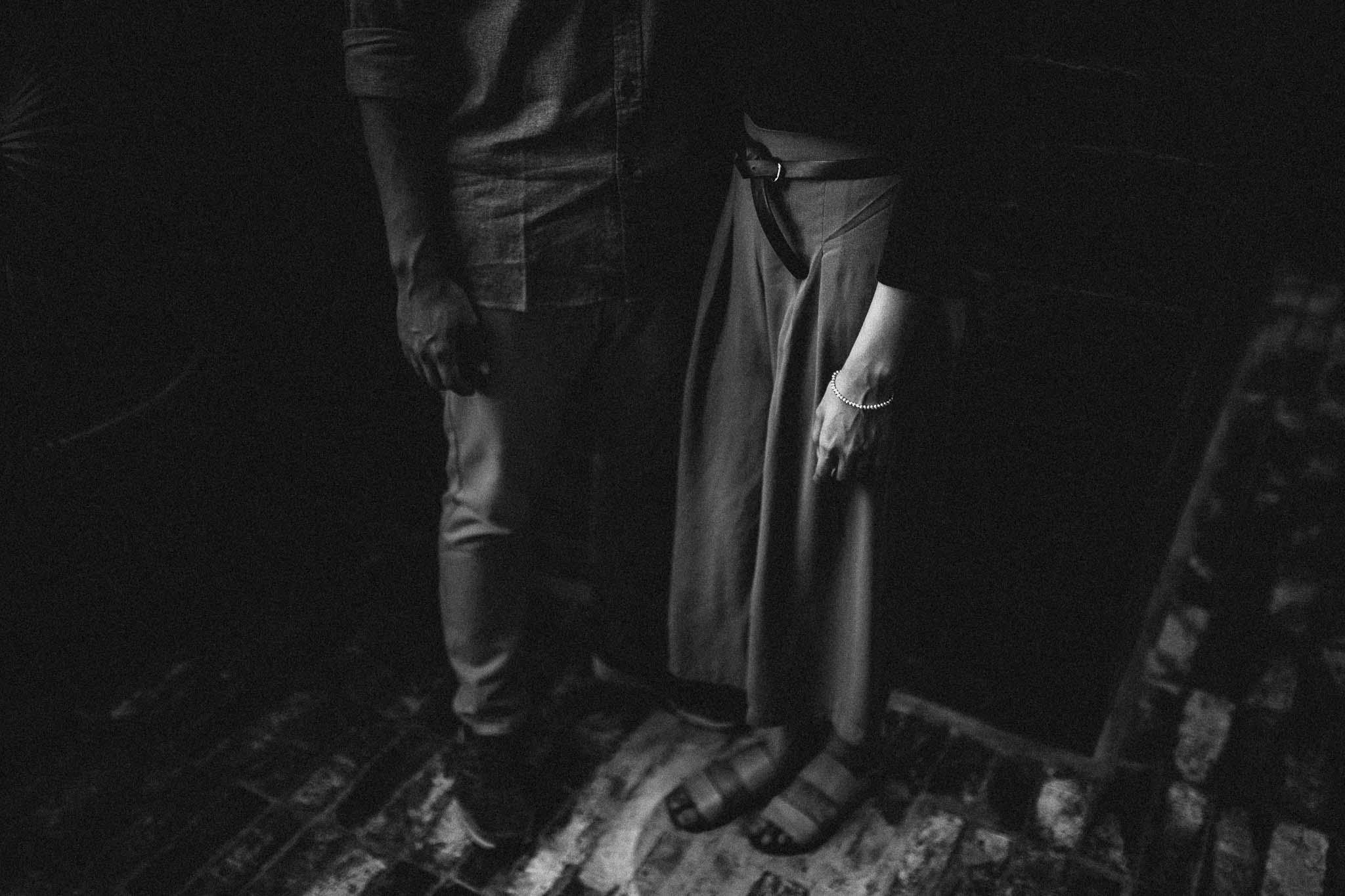 qila&elyas-weddingsbyqay-lovesession (86 of 297).jpg