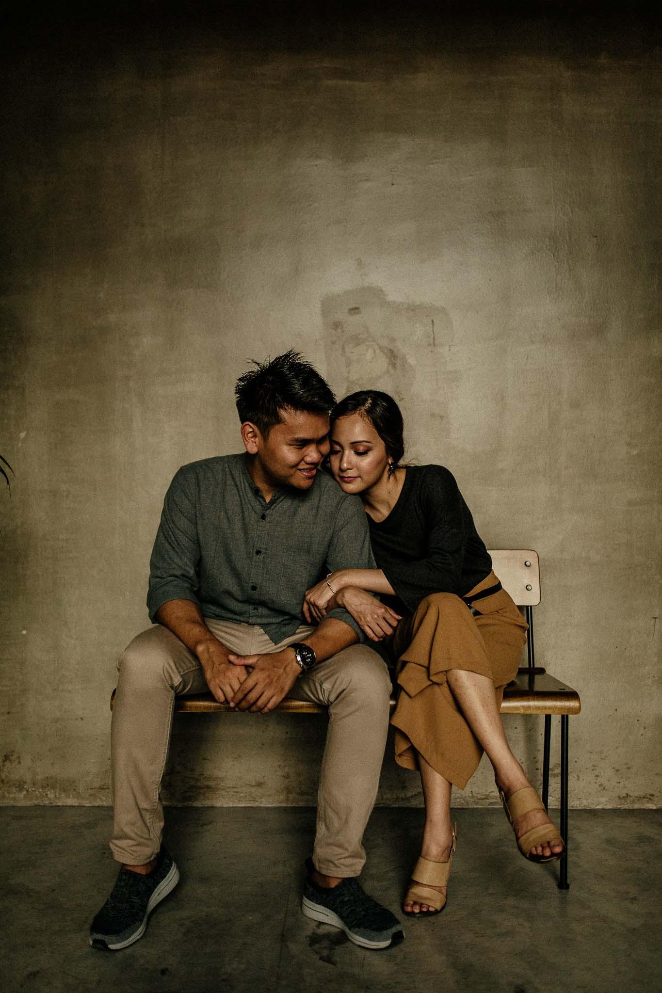 qila&elyas-weddingsbyqay-lovesession (123 of 297).jpg
