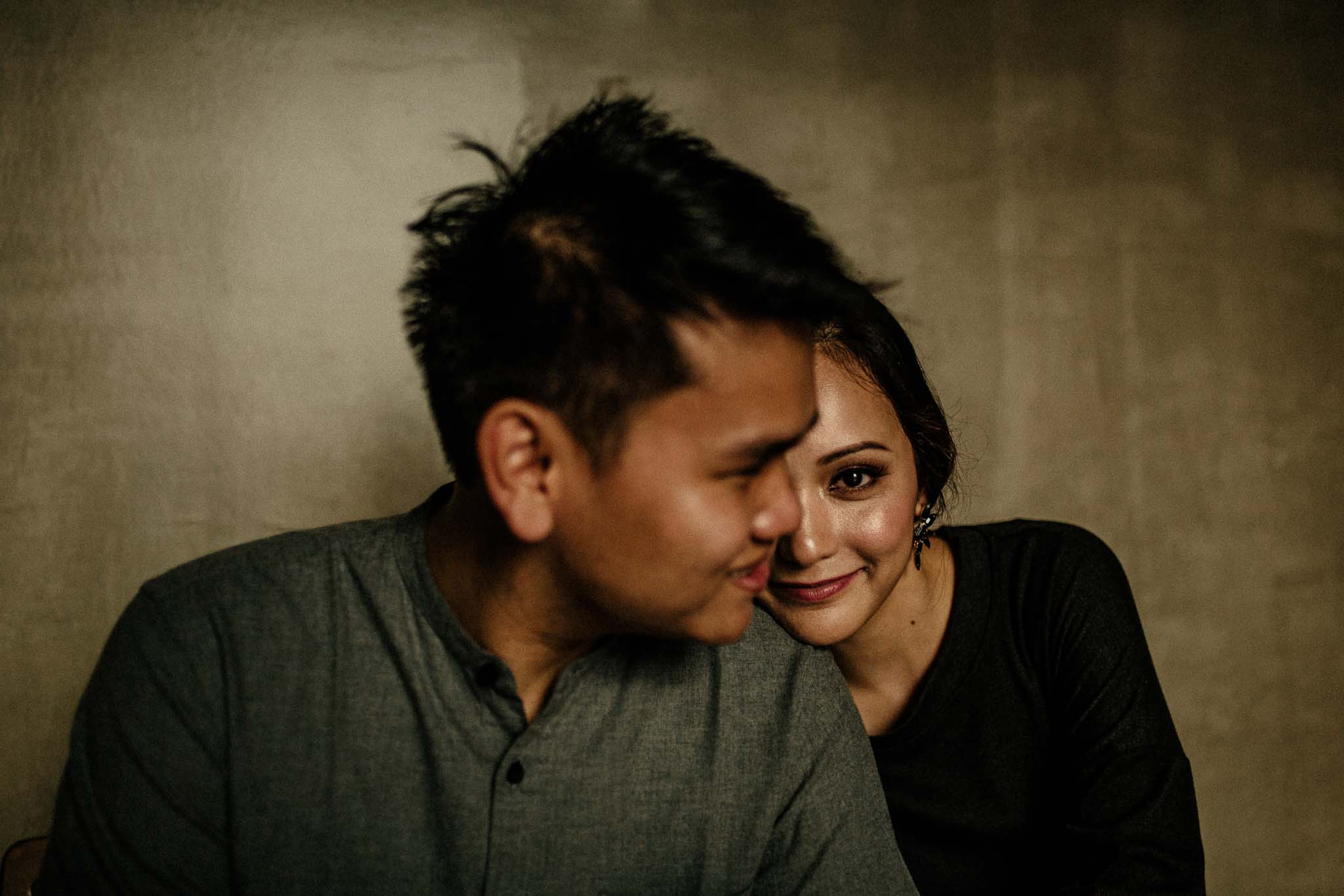 qila&elyas-weddingsbyqay-lovesession (130 of 297).jpg