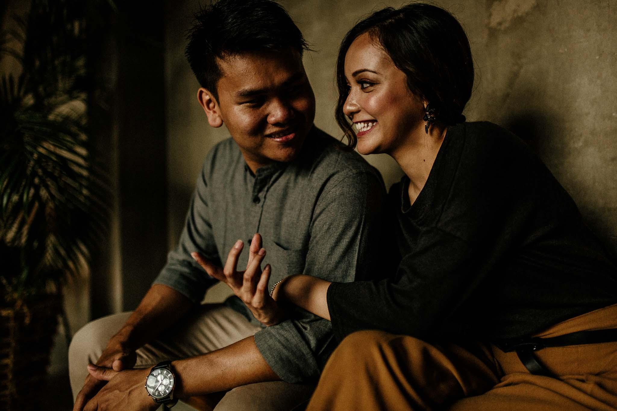 qila&elyas-weddingsbyqay-lovesession (134 of 297).jpg